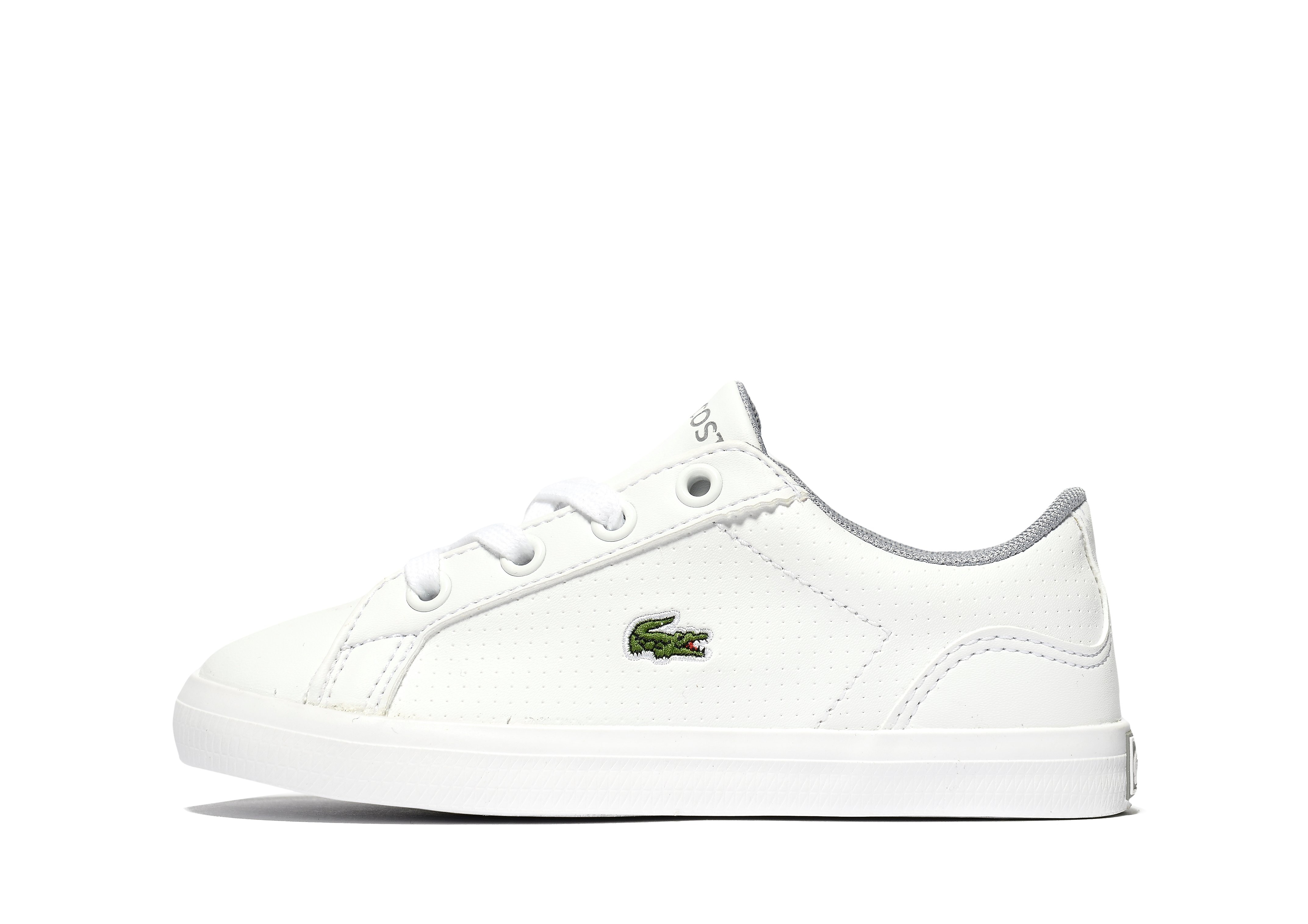 Lacoste Lerond – Baby