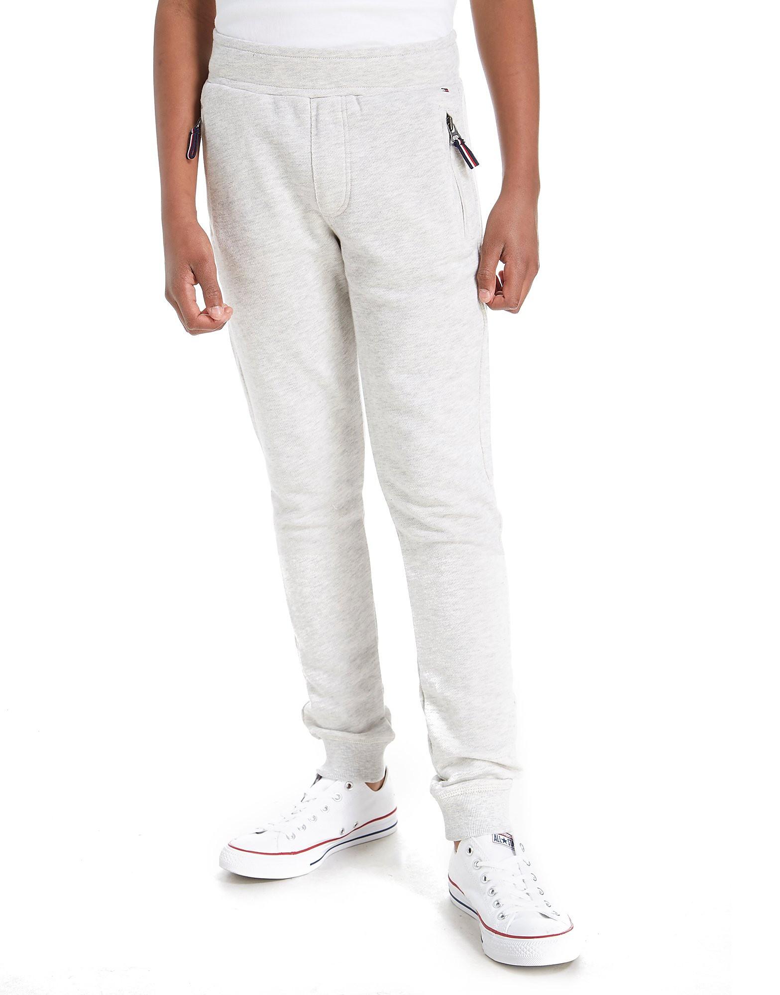 Tommy Hilfiger Track Pants Junior