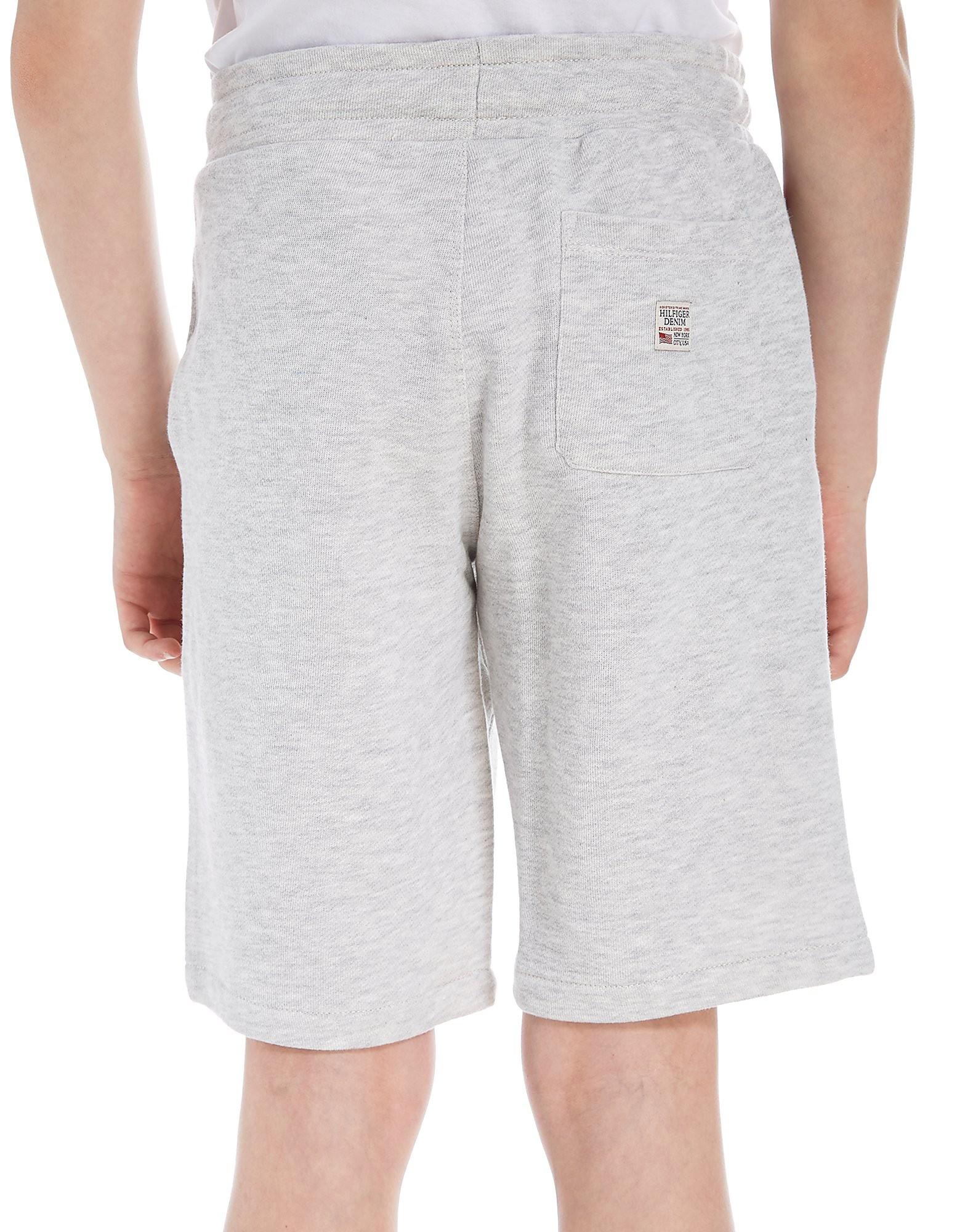 Tommy Hilfiger Shorts Junior