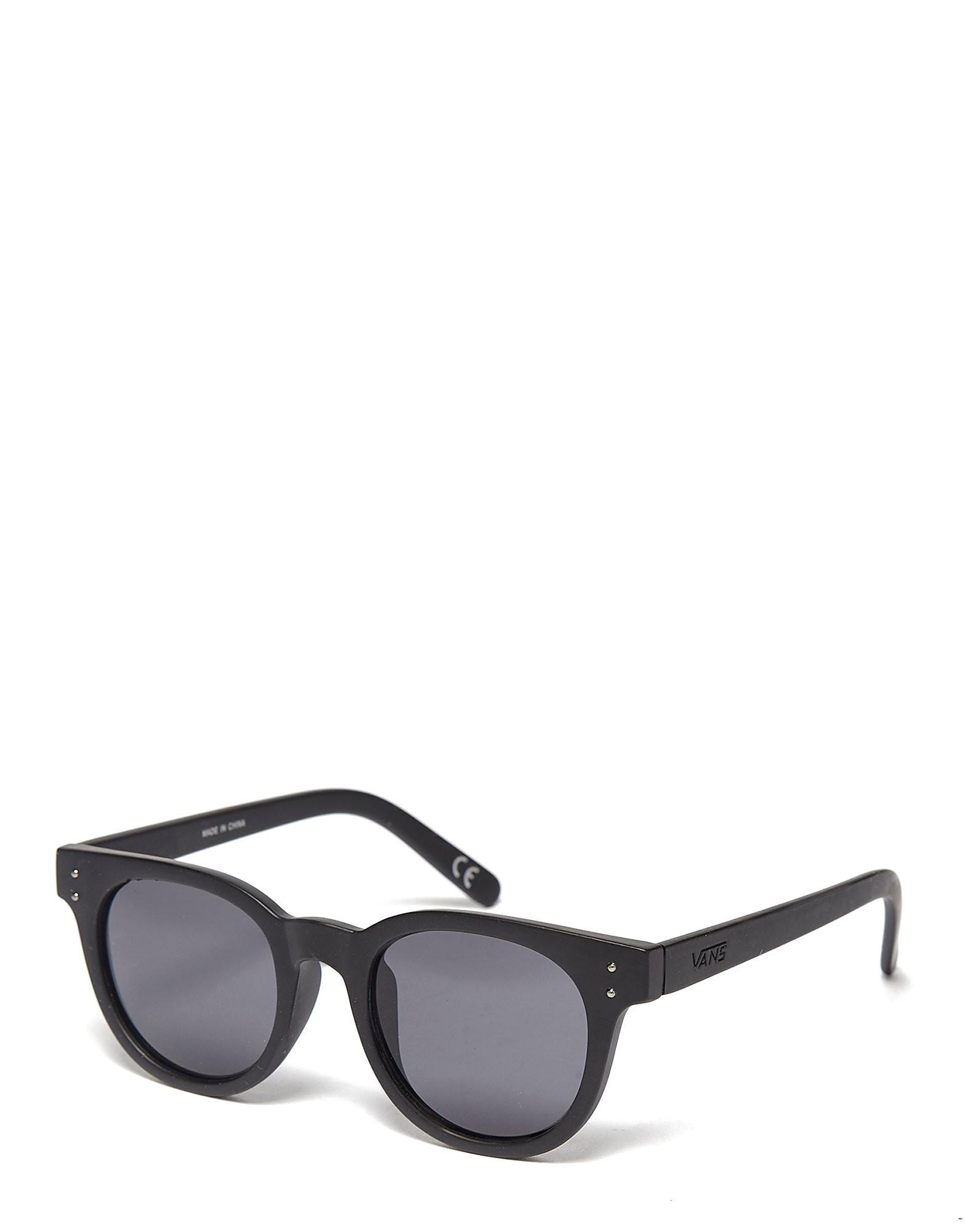 Vans Welborn Sunglasses