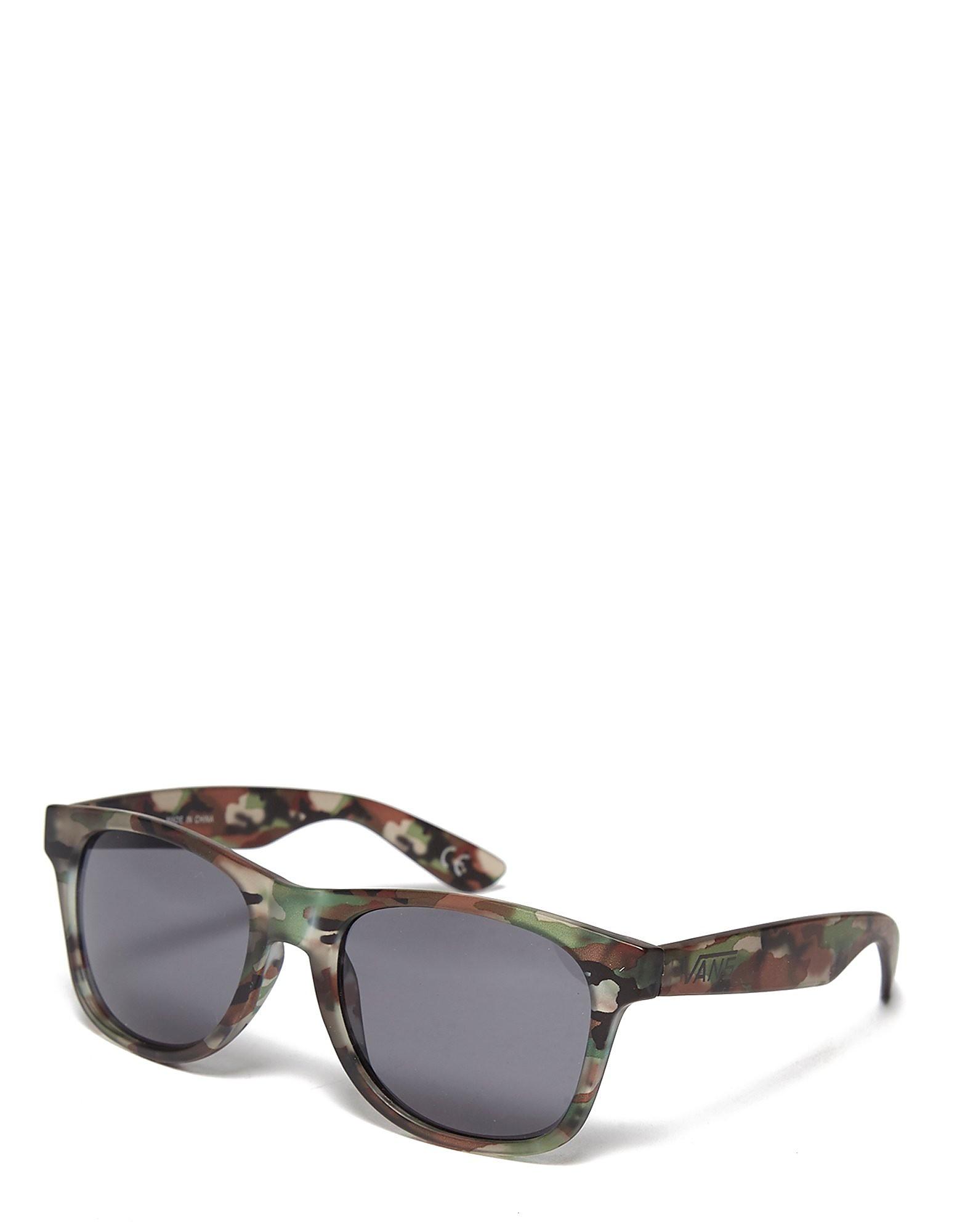 Vans Spicoli Sonnenbrillen