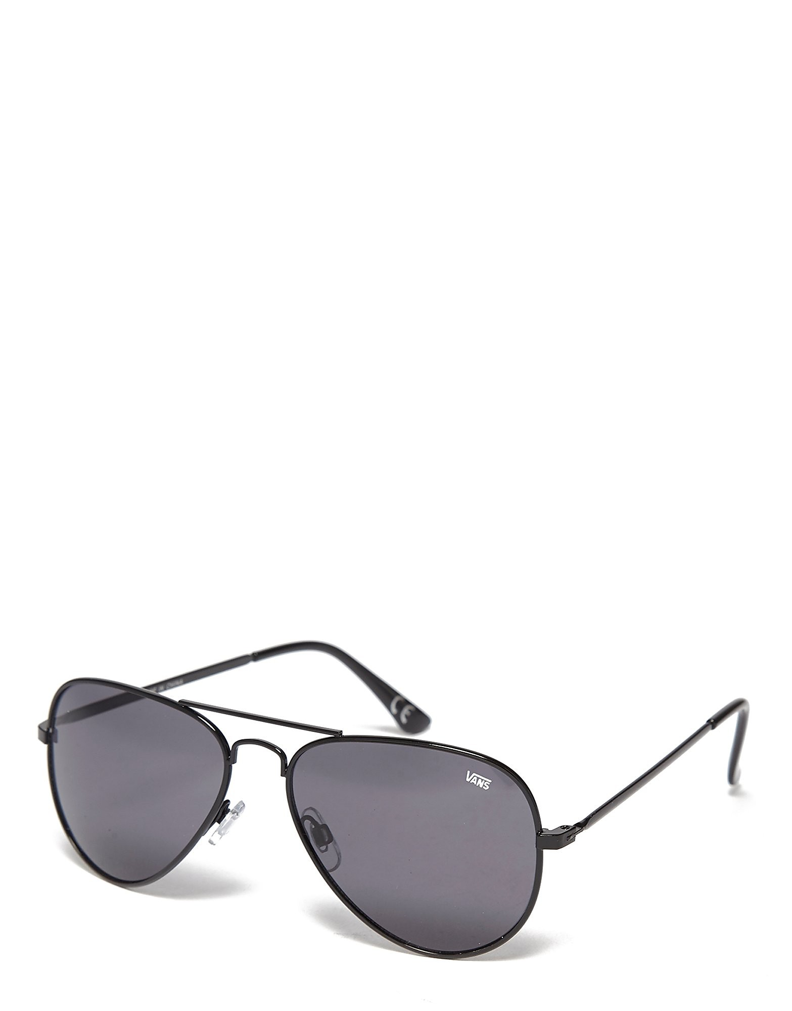Vans Apprehend Sunglasses