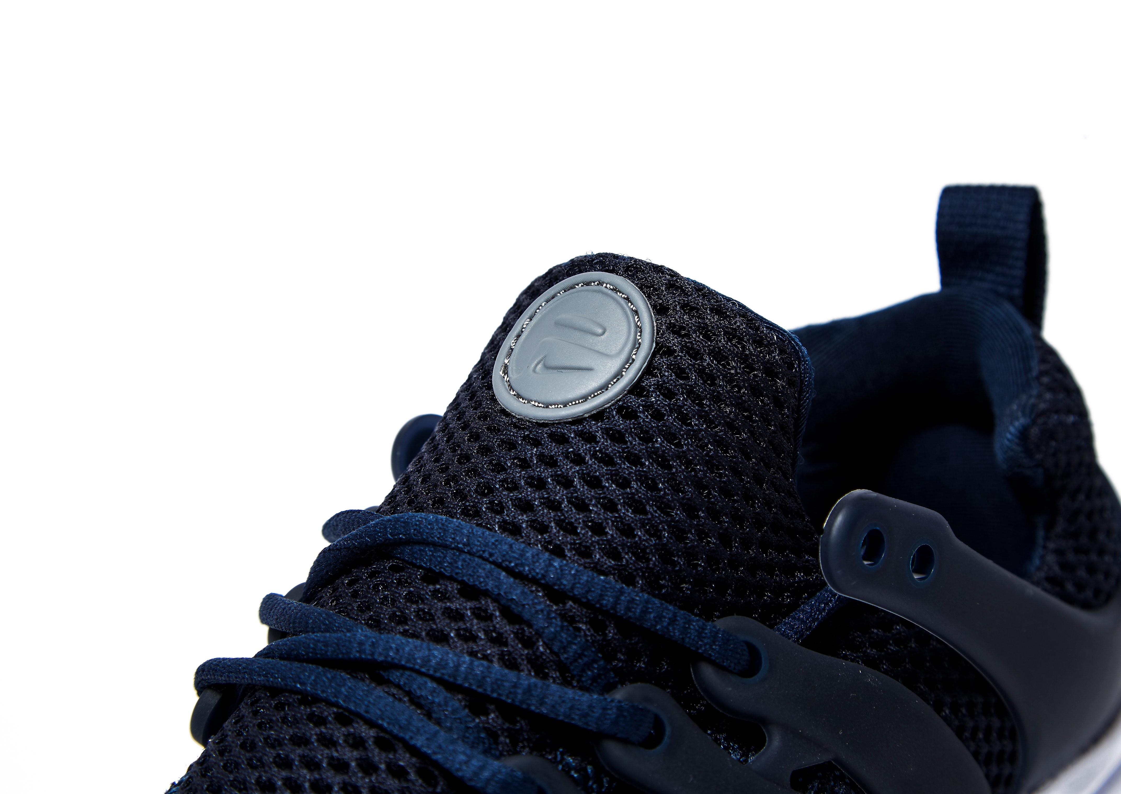 Nike Air Presto Children