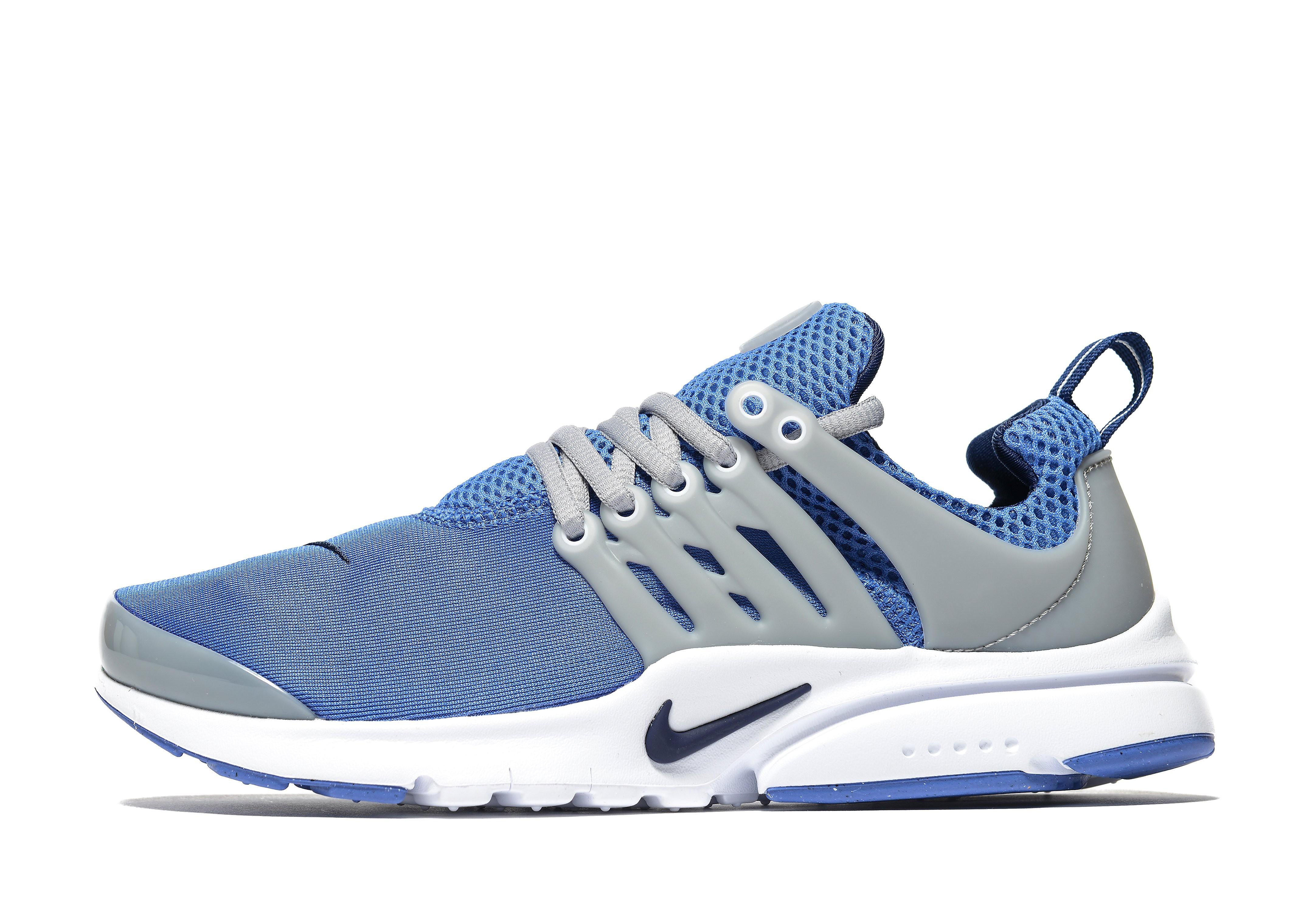 Nike Air Presto Junior