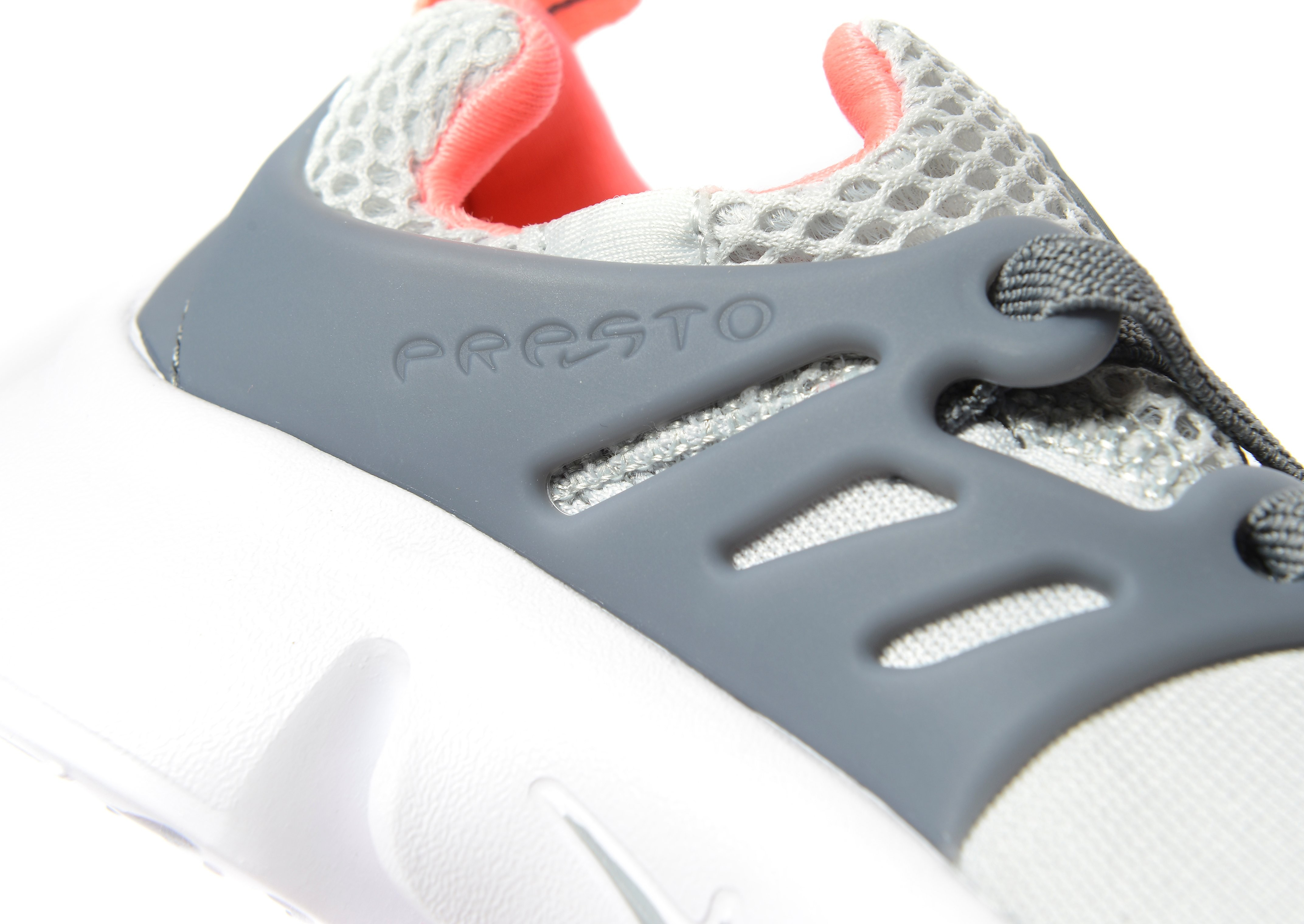 Nike Air Presto Baby