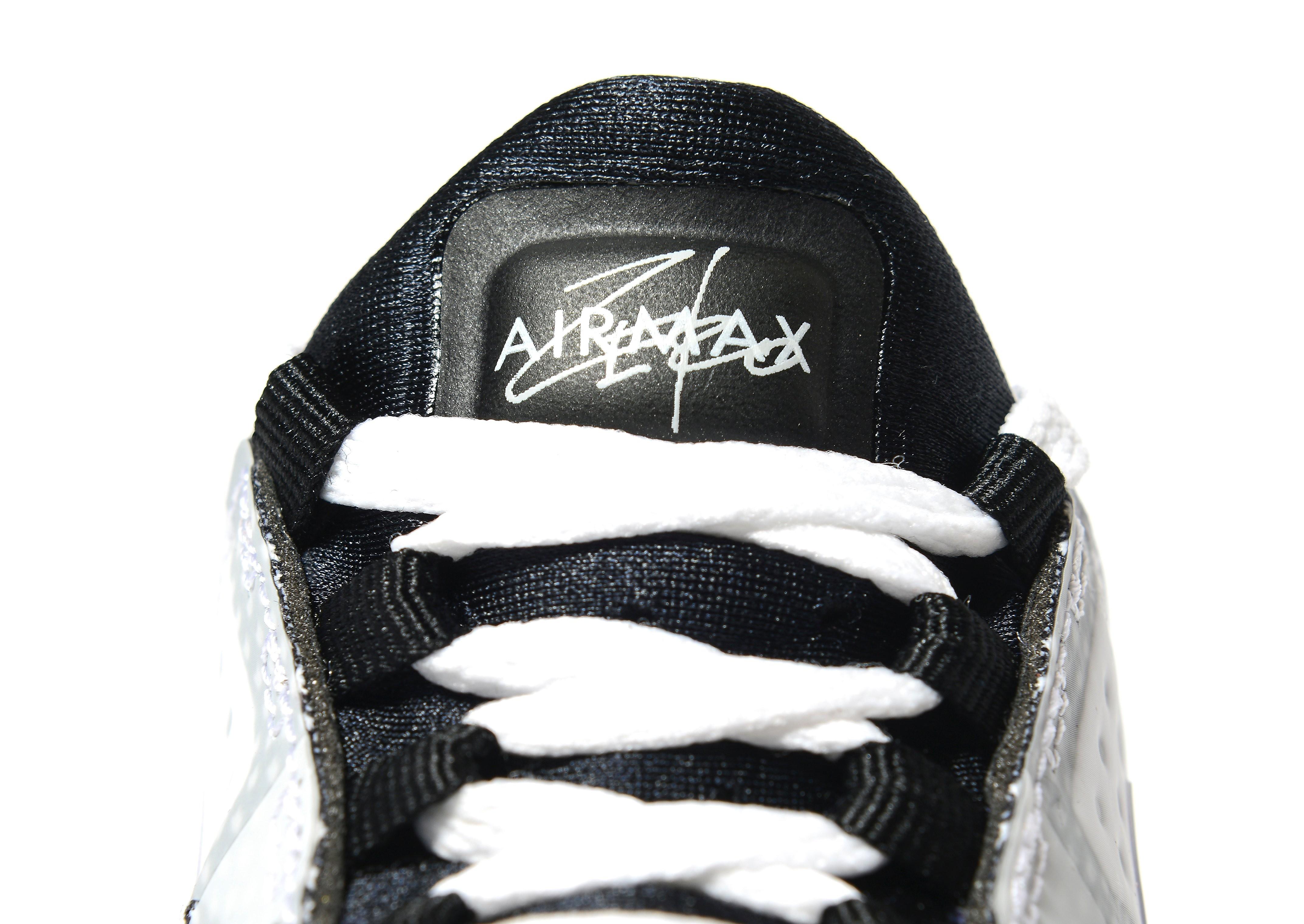 Nike Air Max Zero til Babyer
