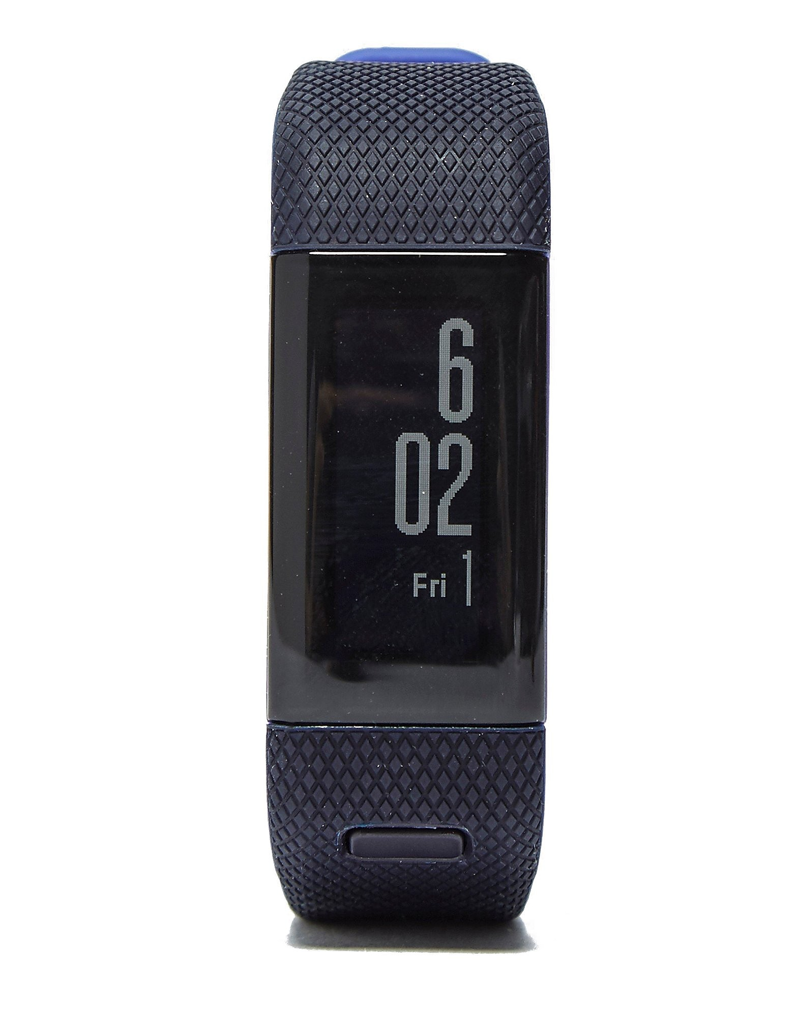Garmin Vivosmart Activity Tracker