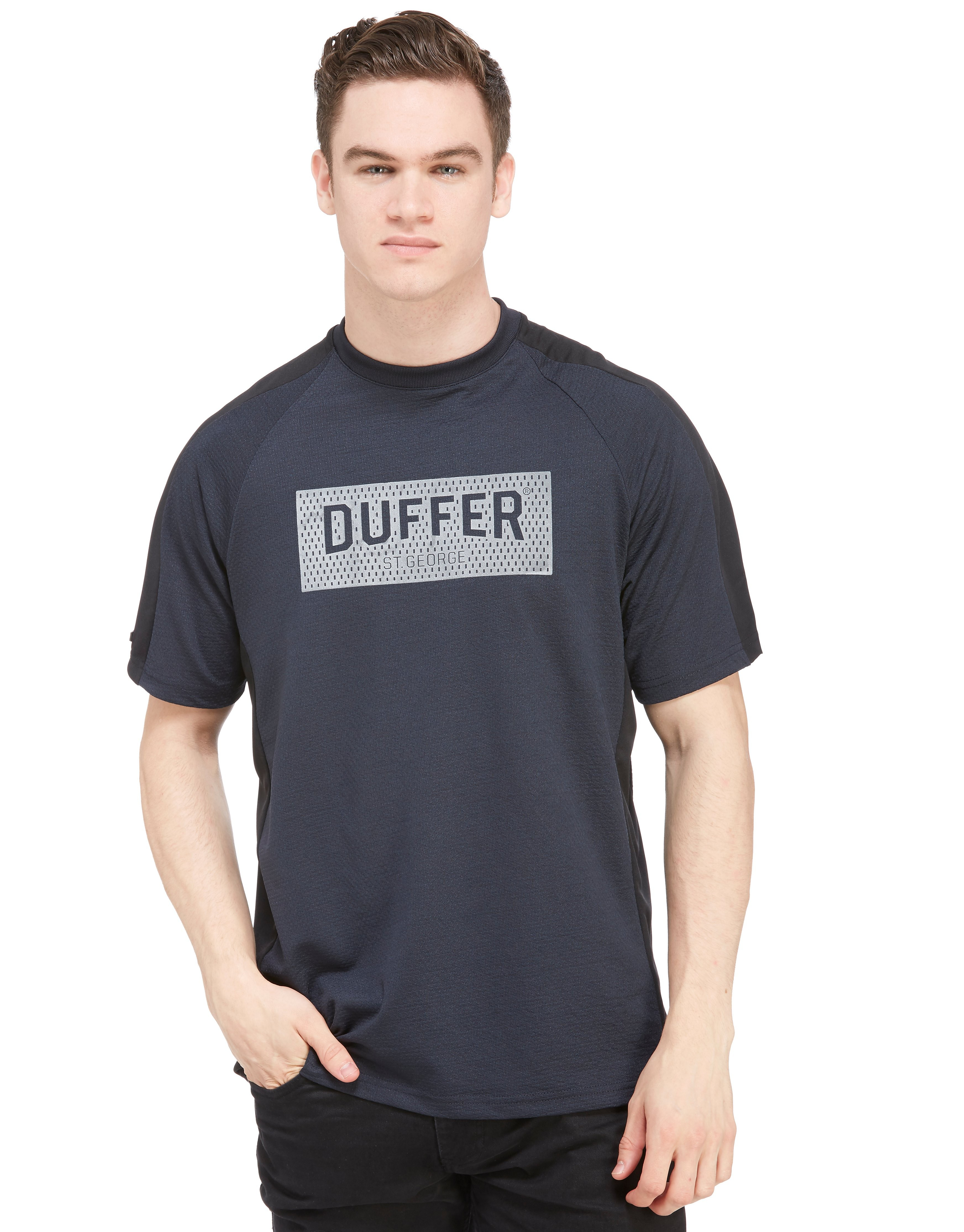 Duffer of St George Essence T-Shirt