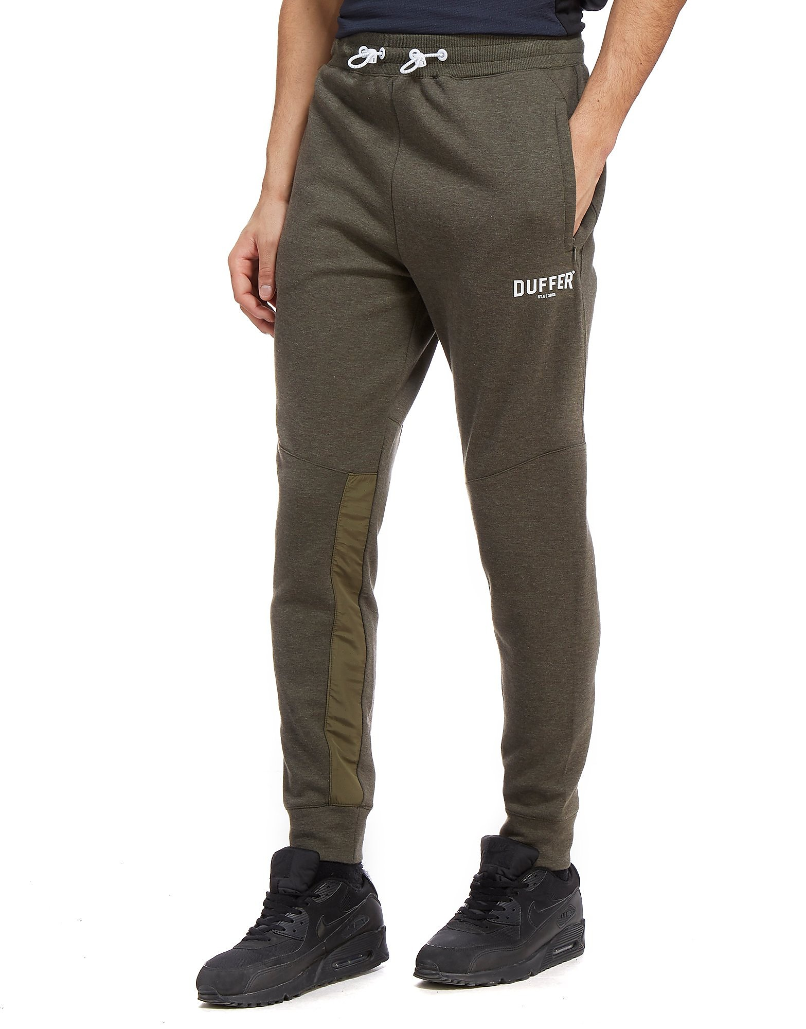 Duffer of St George Resource Jogging Pants