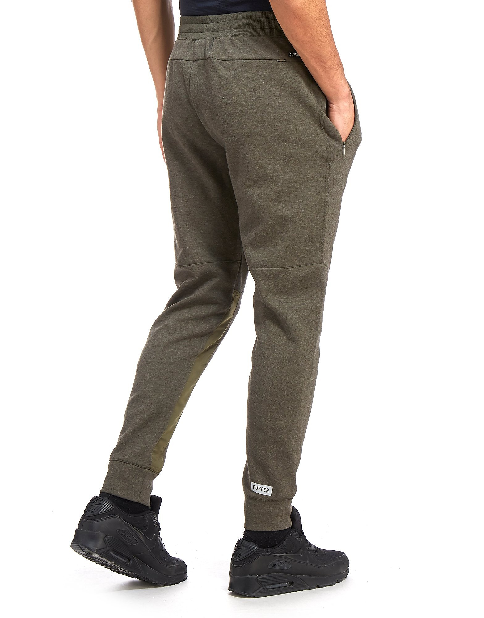 Duffer of St George Resource Jogging Pants