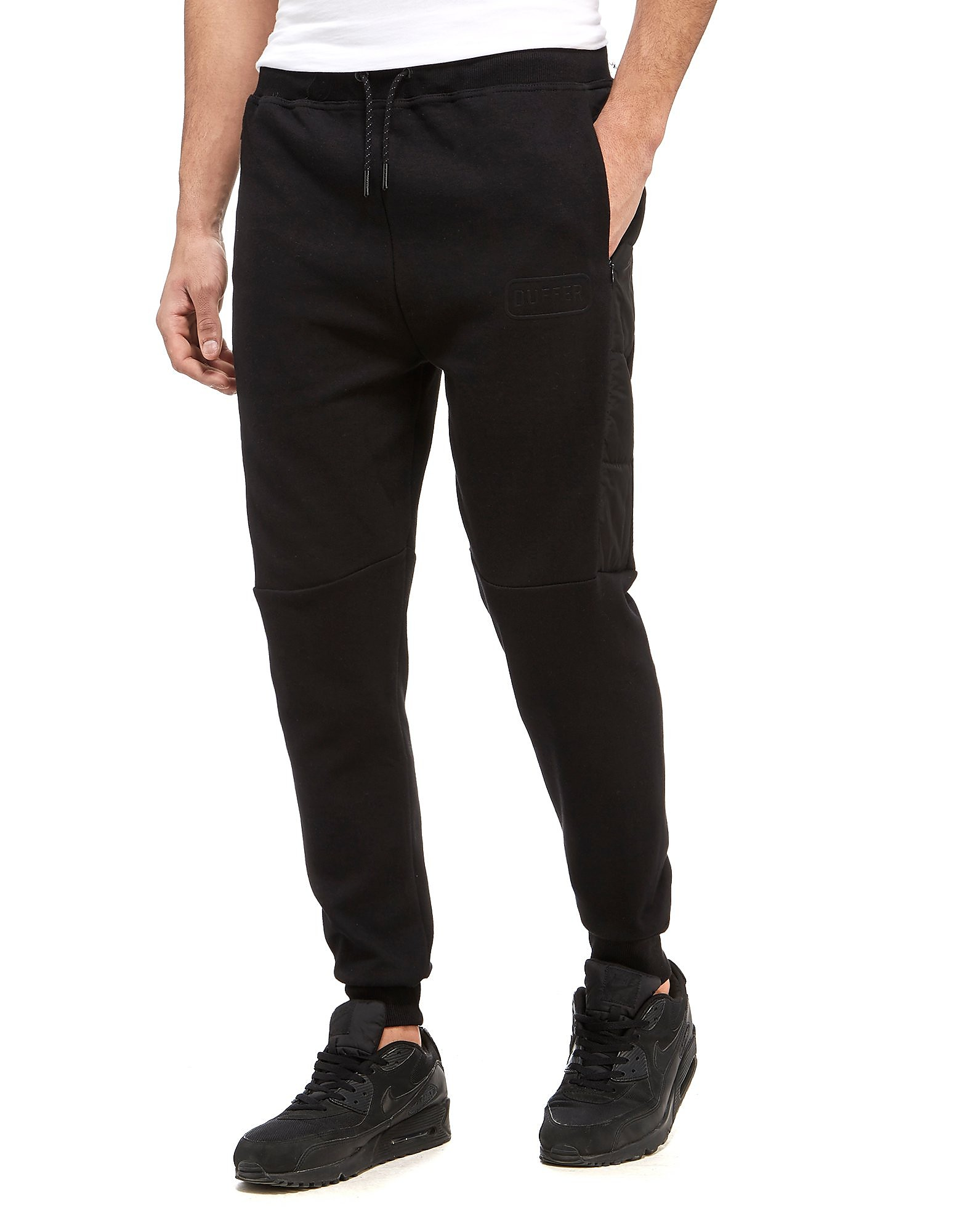 Duffer of St George Tenor Jogging Pants