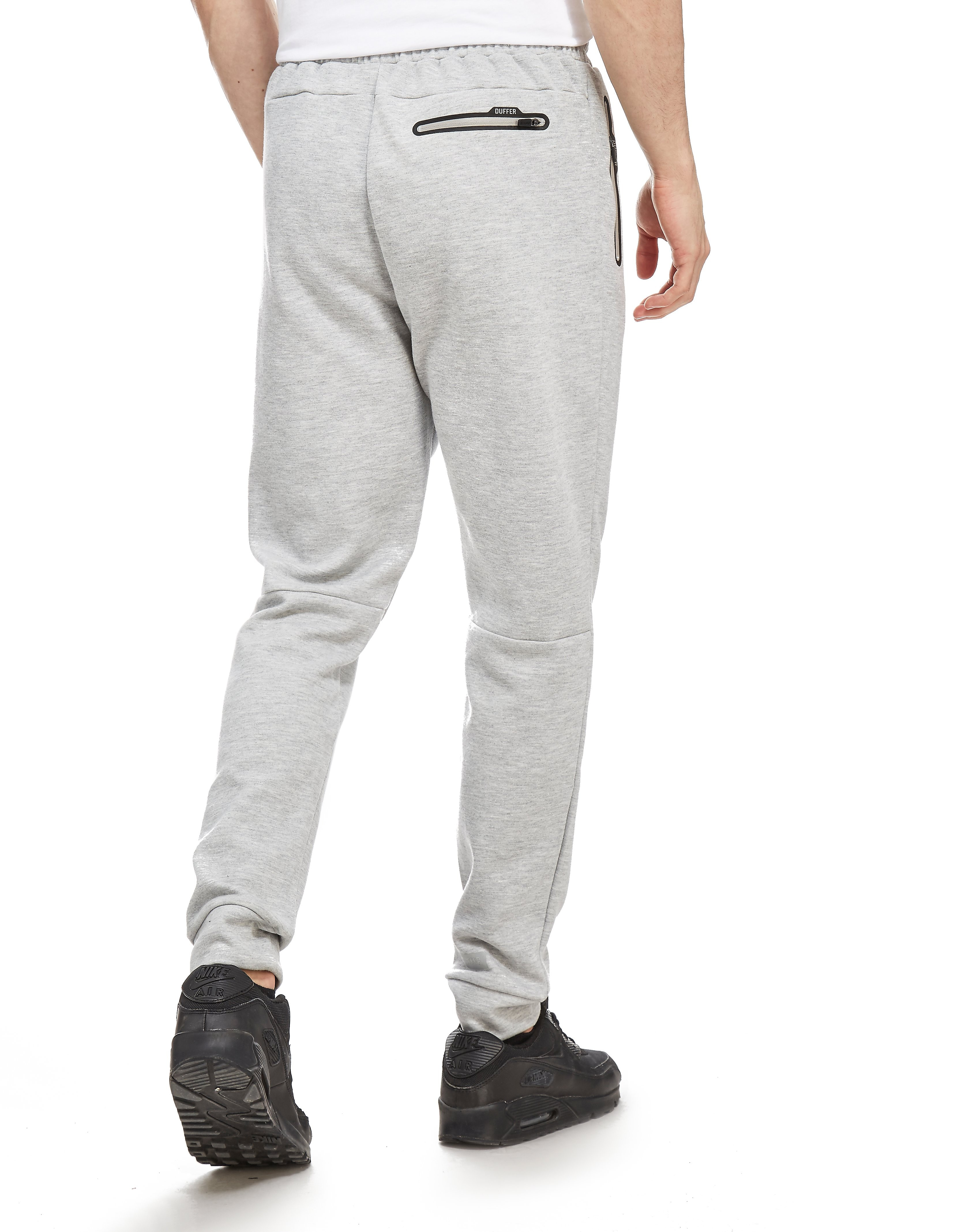 Duffer of St George Structure Jogging Pants