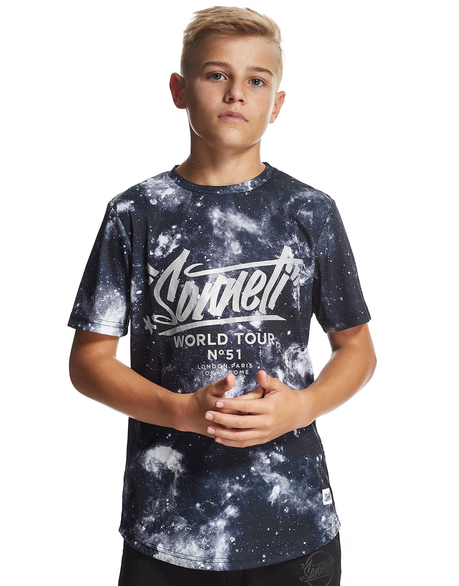 Sonneti Cynic T-Shirt Junior