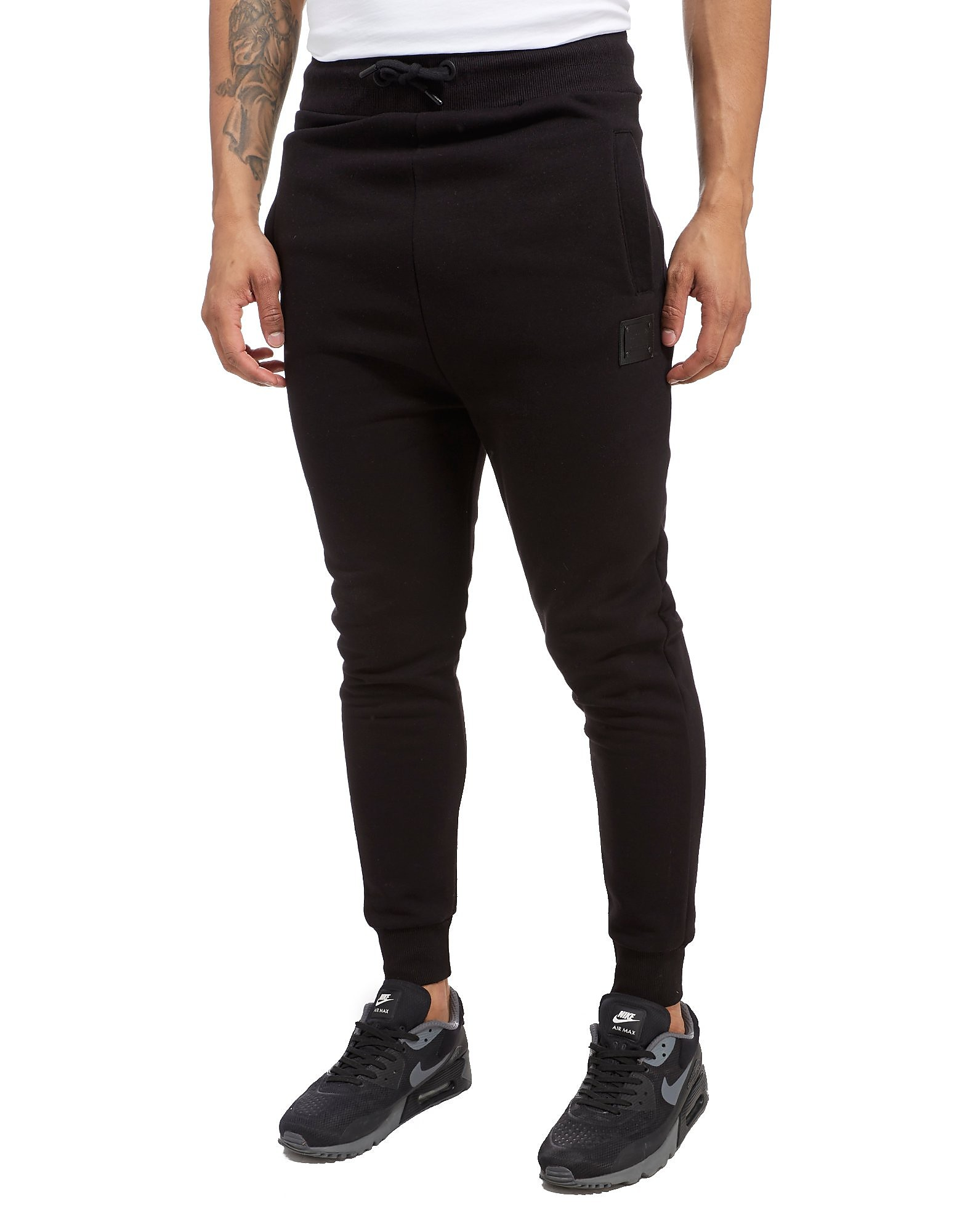 Supply & Demand Astroid Joggers