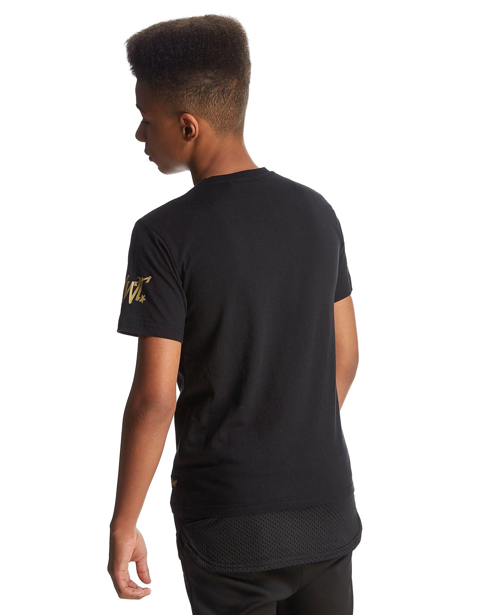 Sonneti Bling T-Shirt Junior