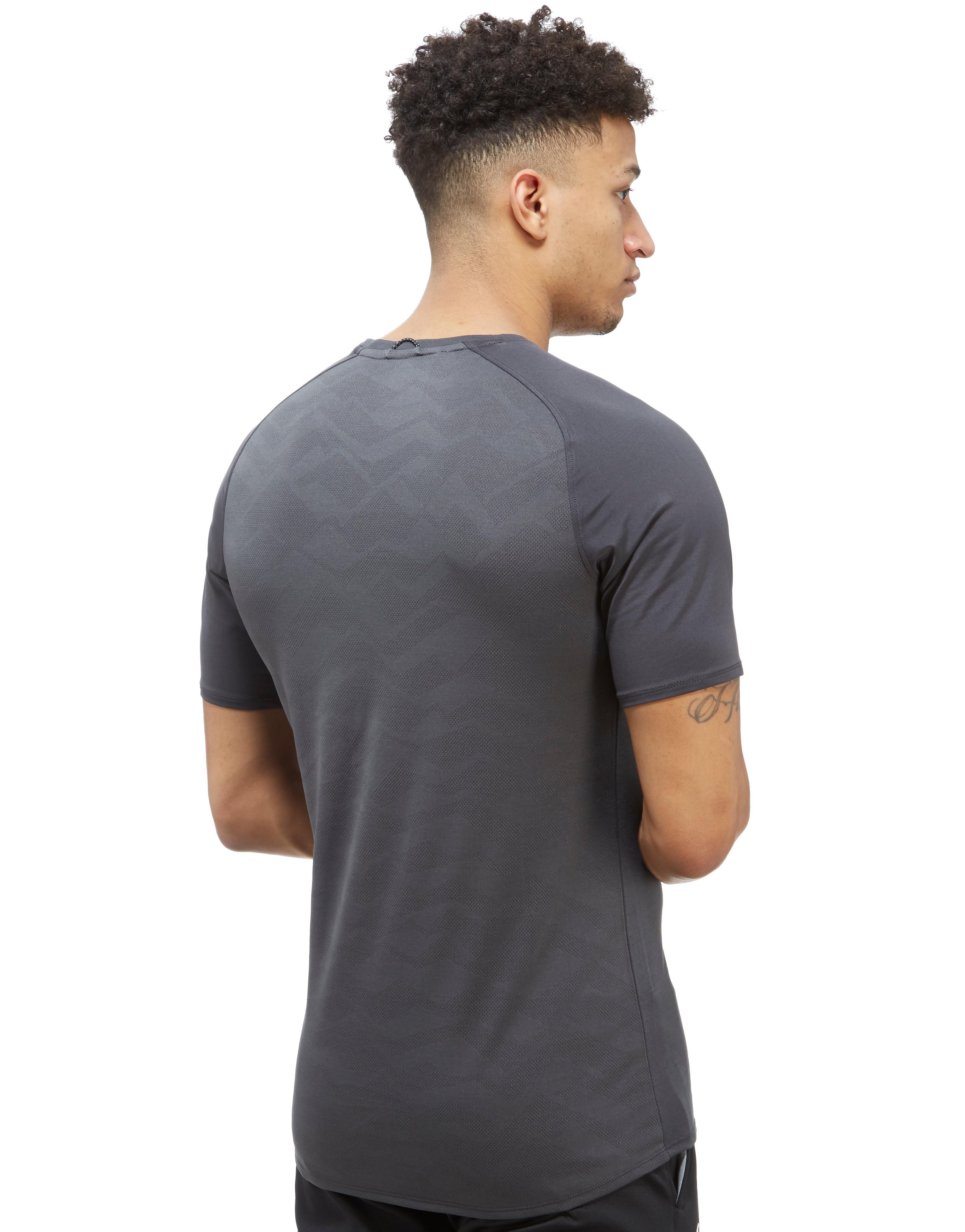 Canterbury Vapodri Elite T-Shirt