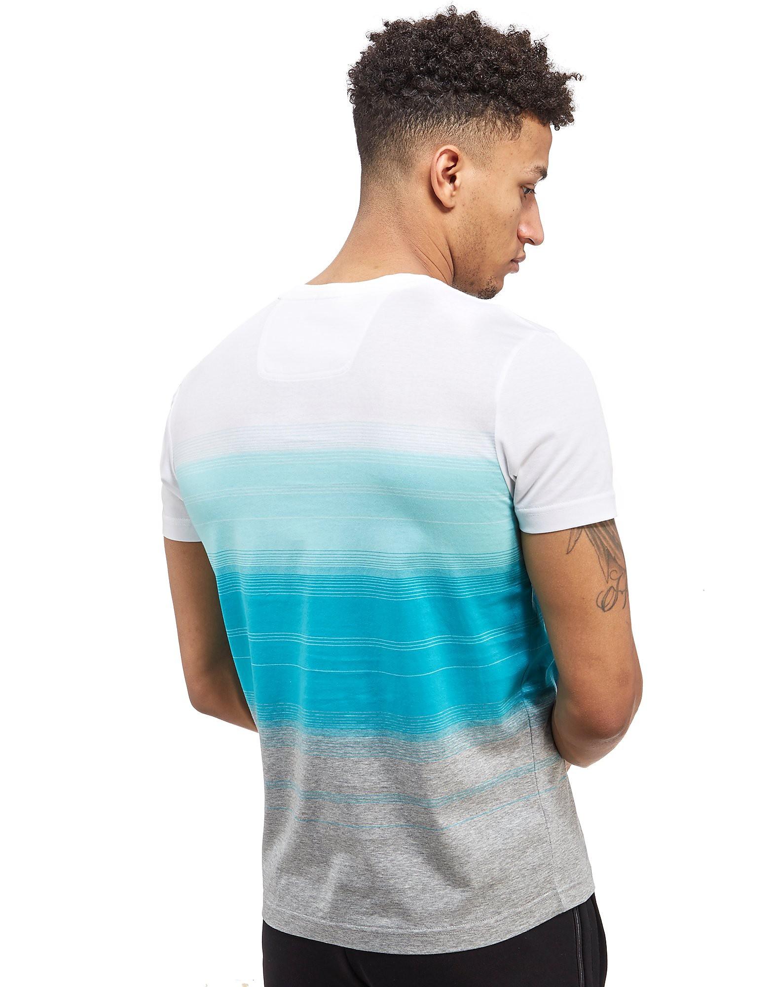 BOSS Tee 12 T-Shirt