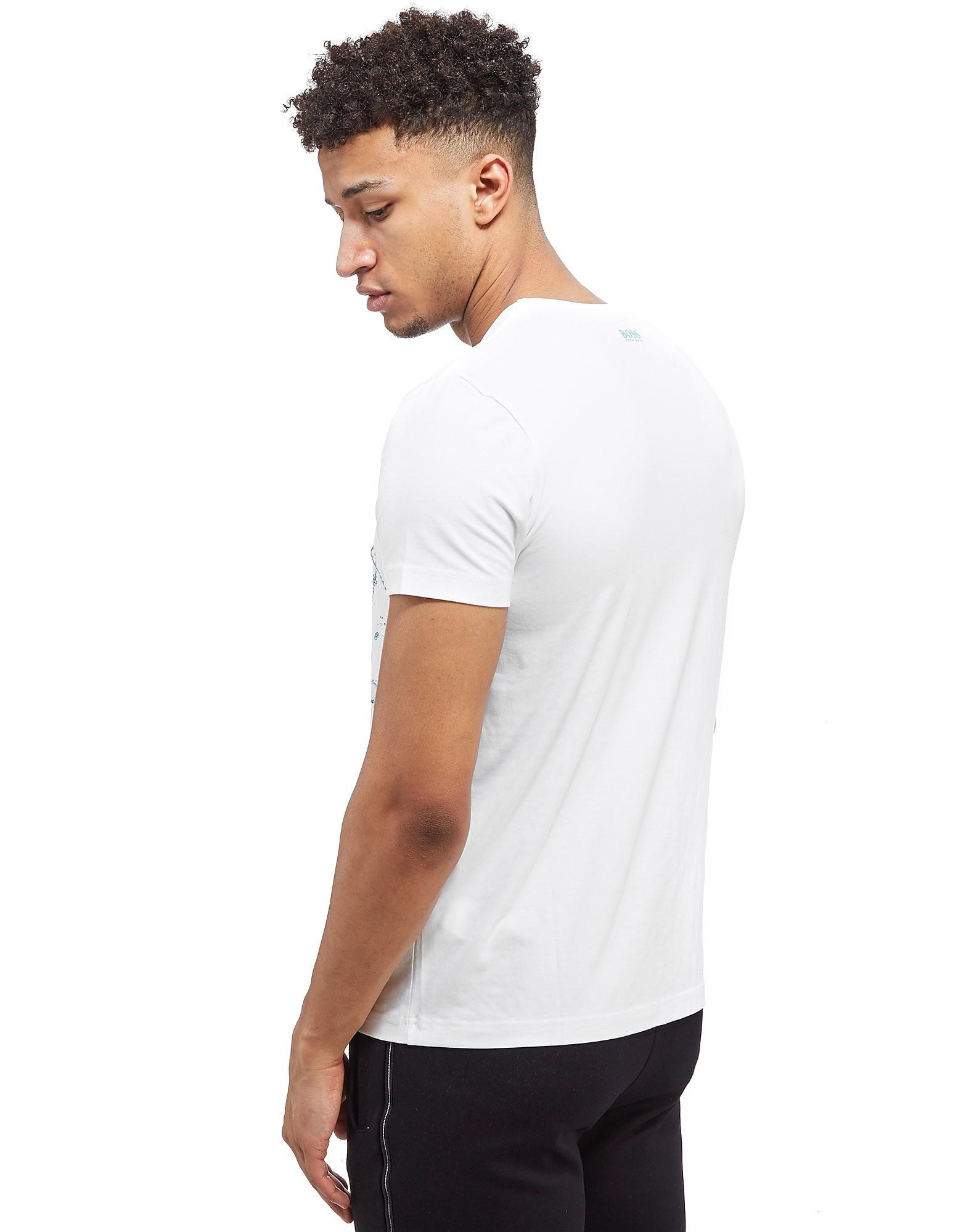 BOSS Tee 8 T-Shirt