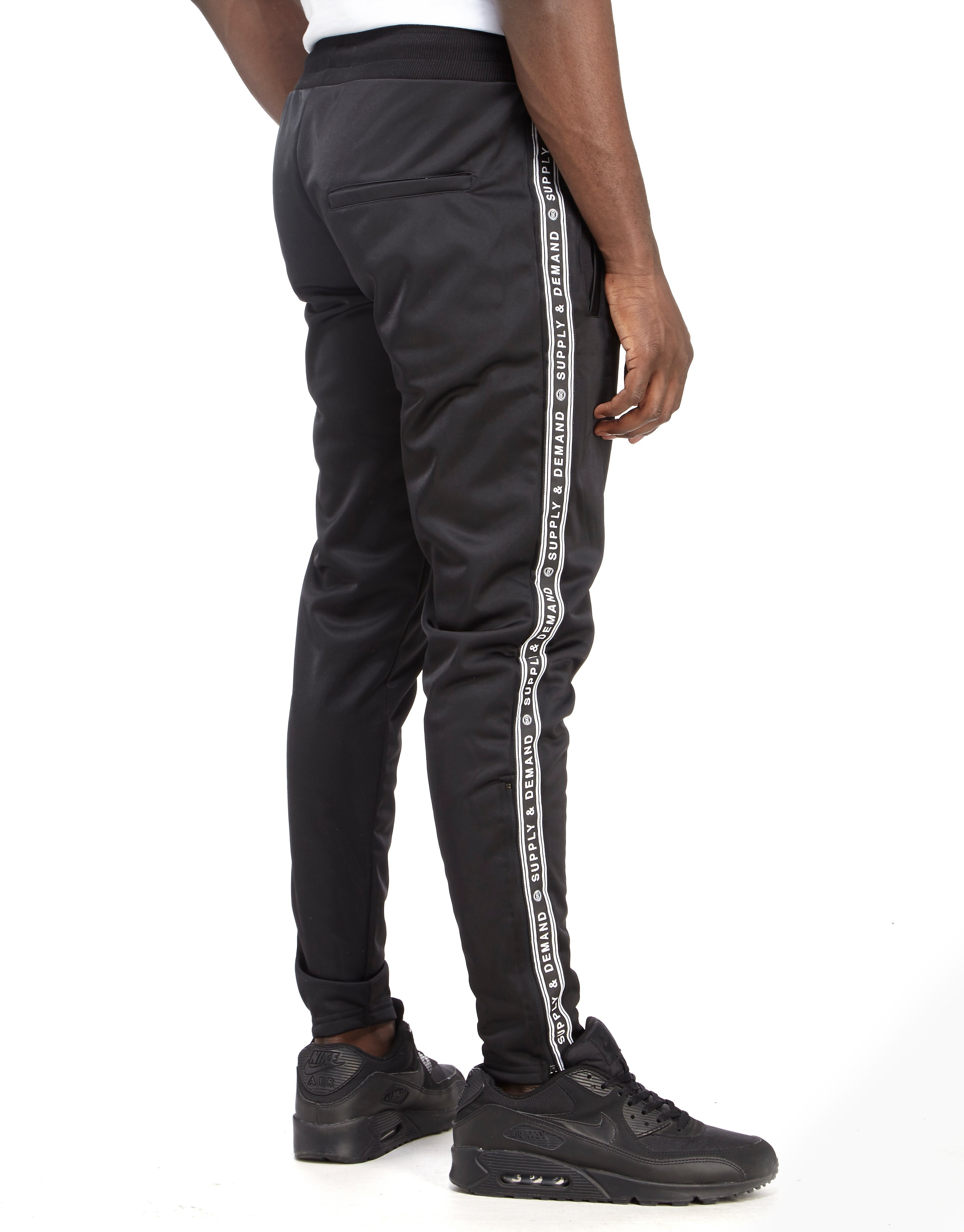 Supply & Demand Spencer Joggers