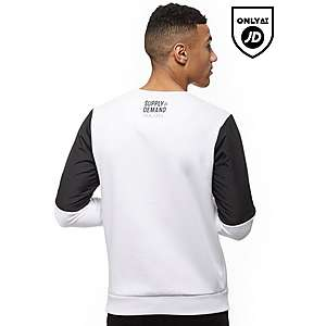 timberland traction - Men's Clothing   Hoodies, Polo Shirts & Tracksuits at JD Sports
