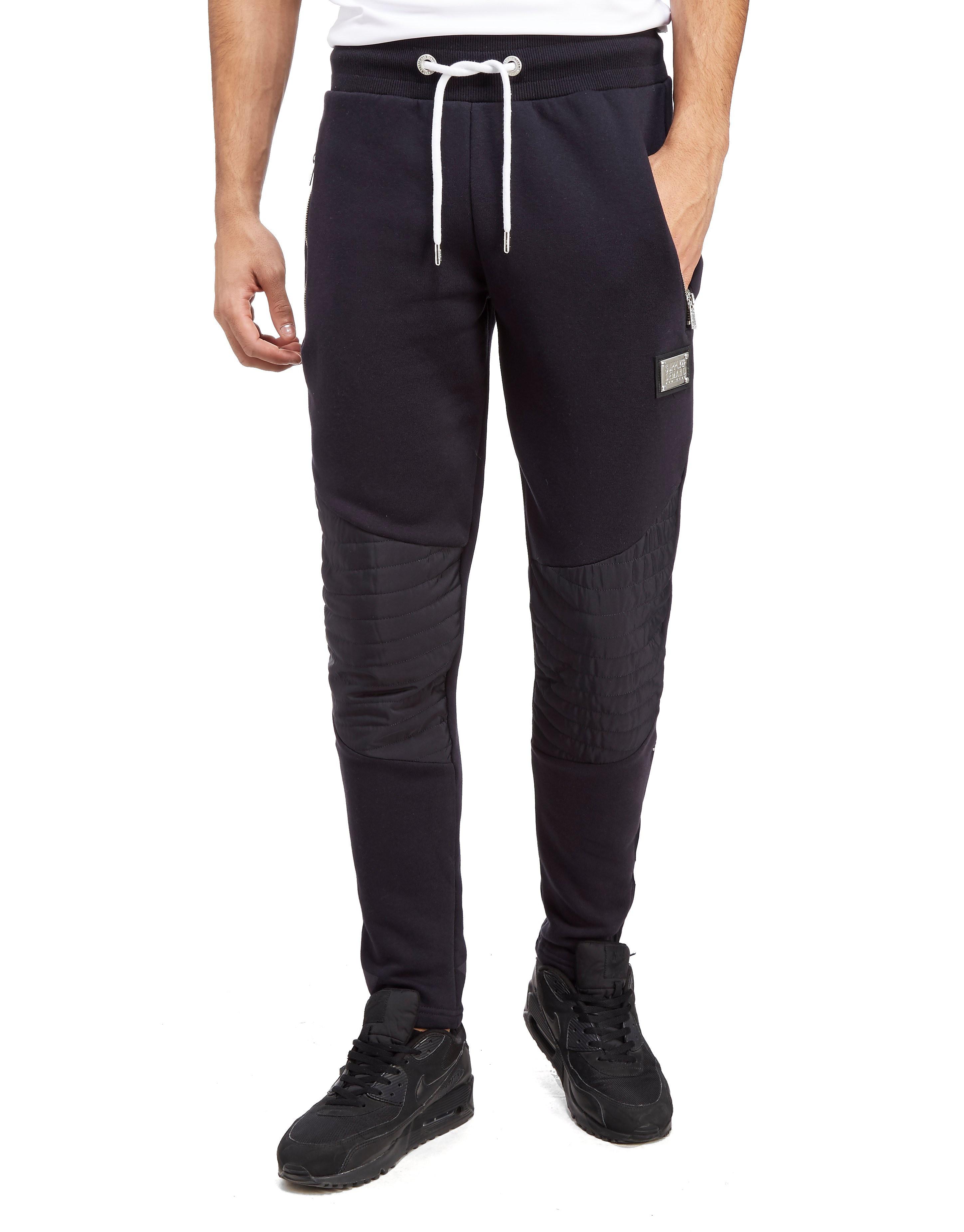 Supply & Demand Pantalones para correr Atomic