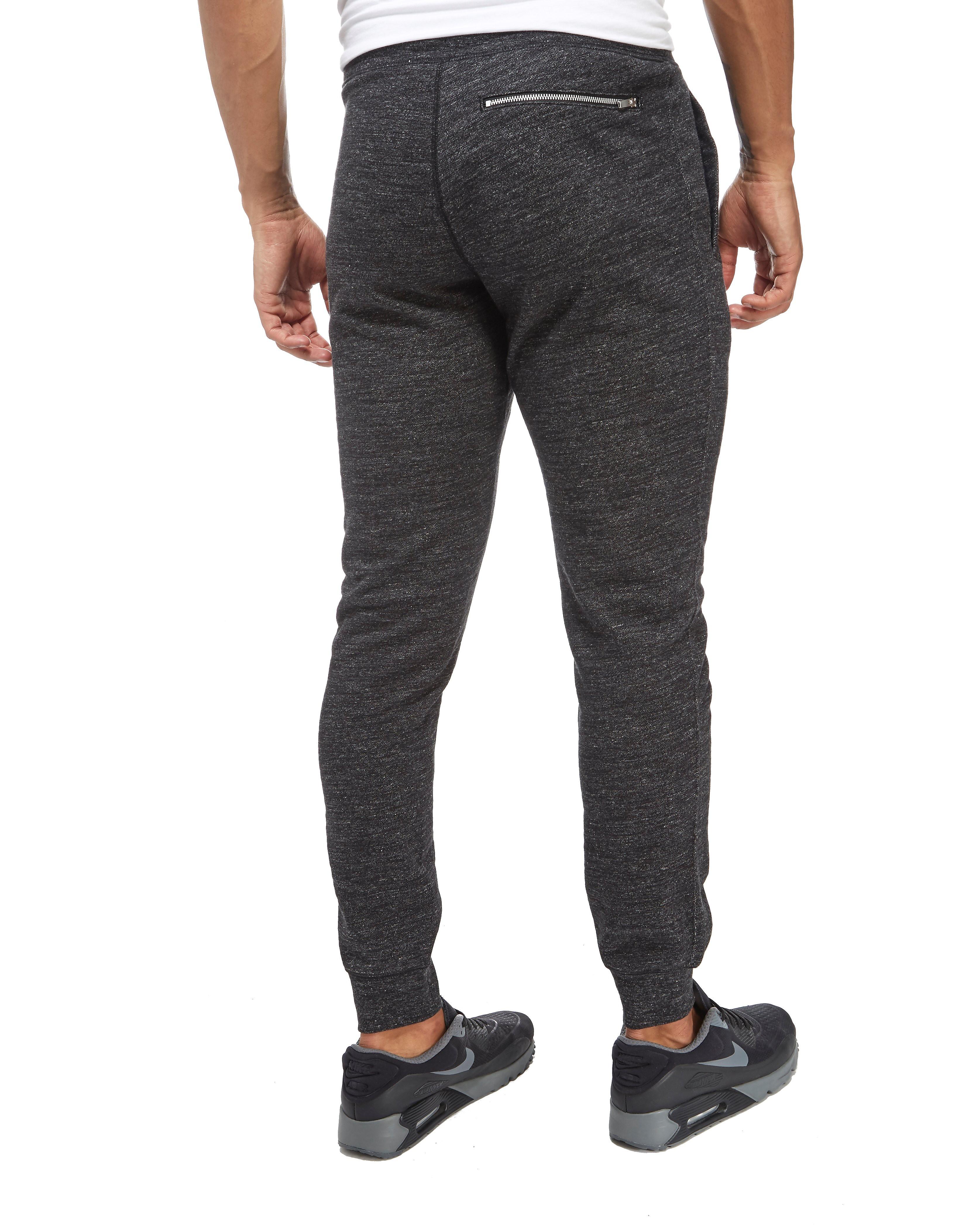 Nike Legacy Fleece Pant