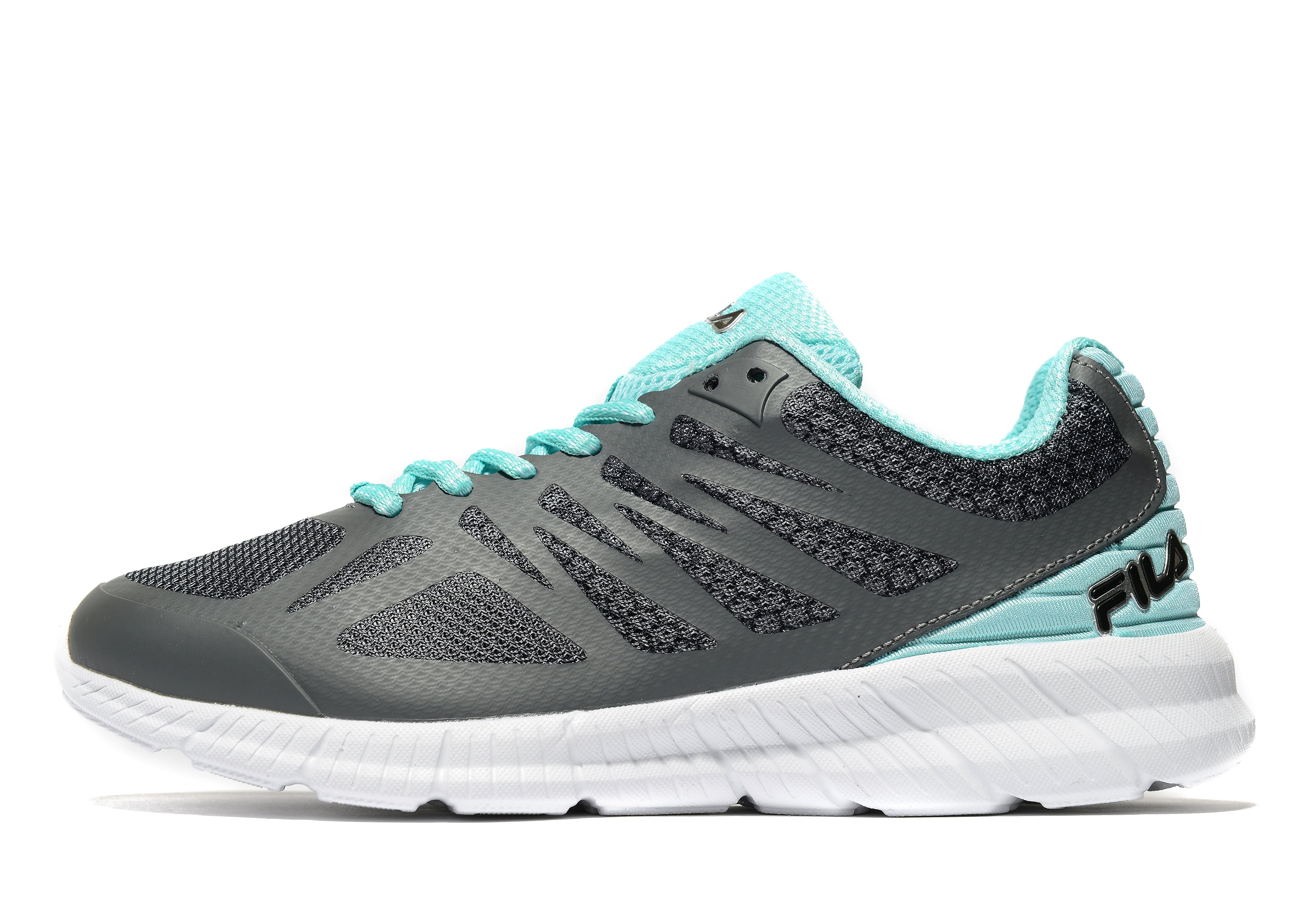 Women's Running Shoes & Trainers at JD Sports