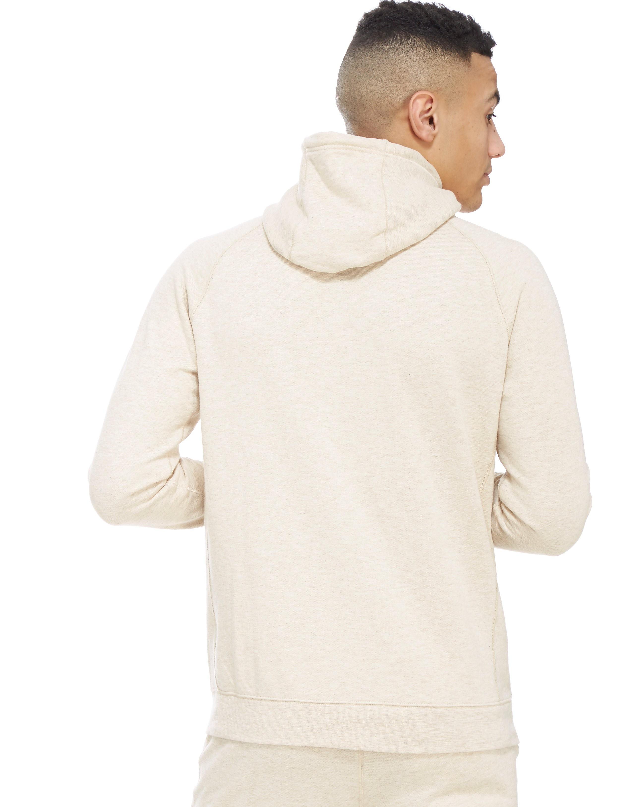 Nike Sudadera deportiva con capucha Legacy