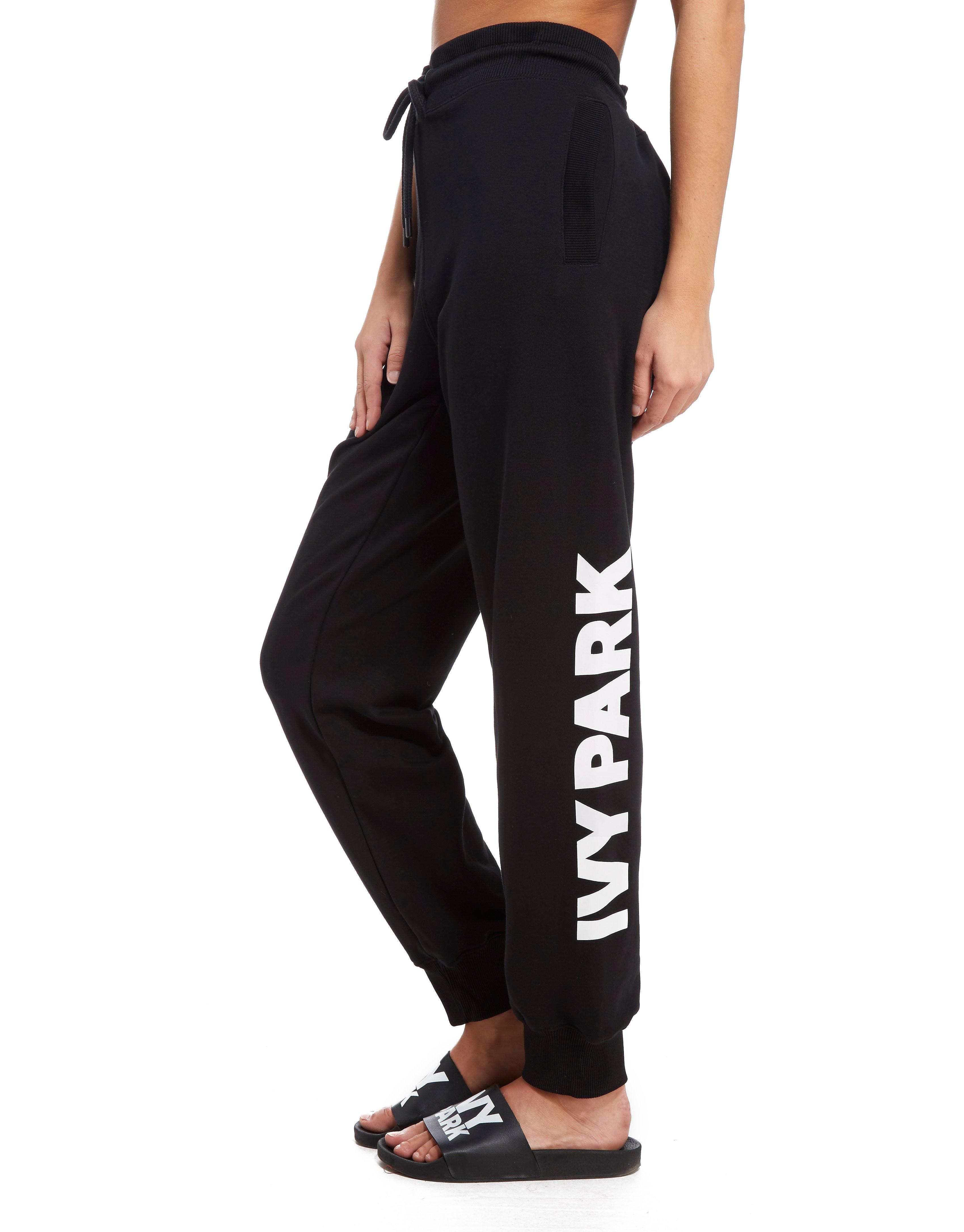 IVY PARK Logo Bukser