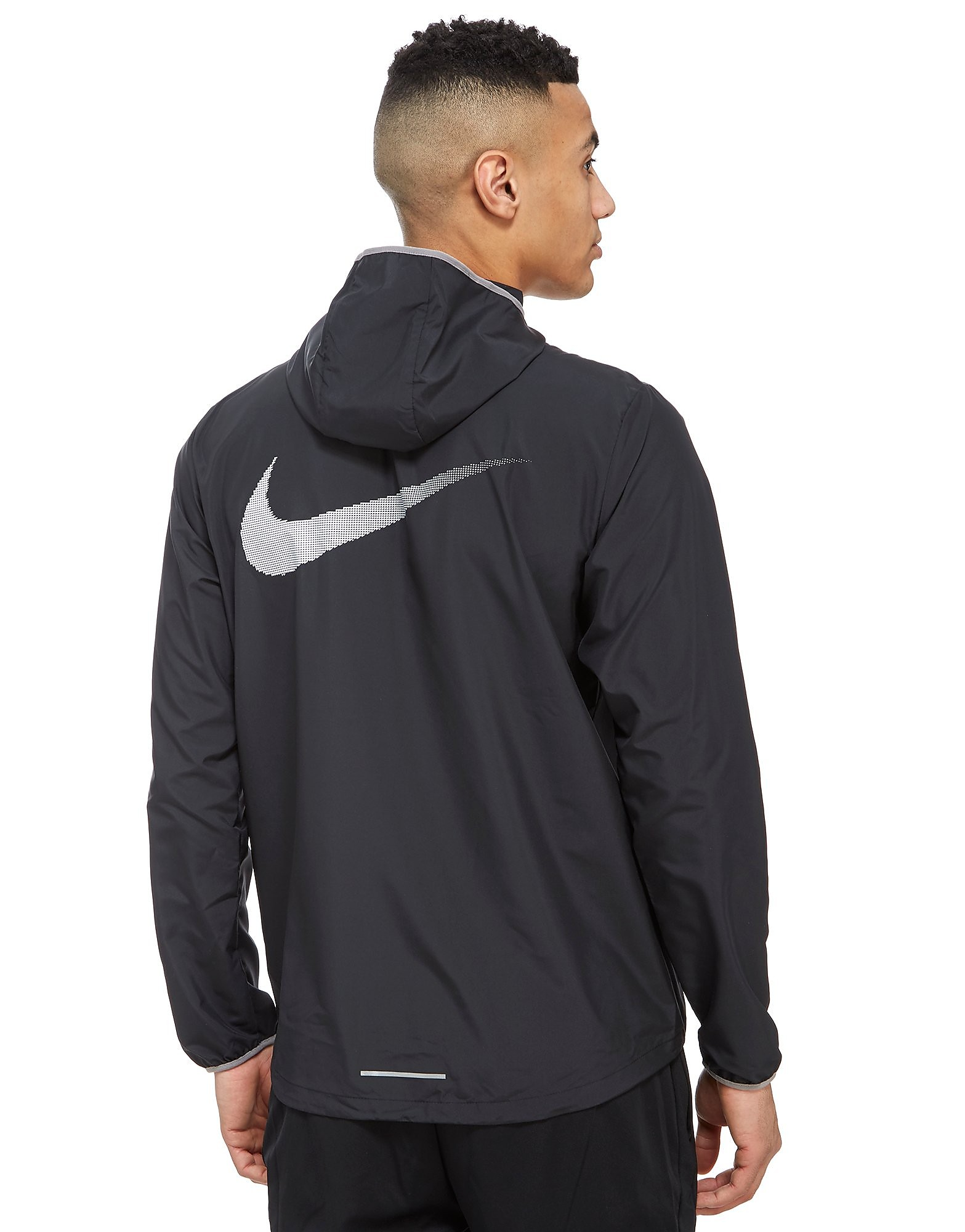 Nike City Running Jacket
