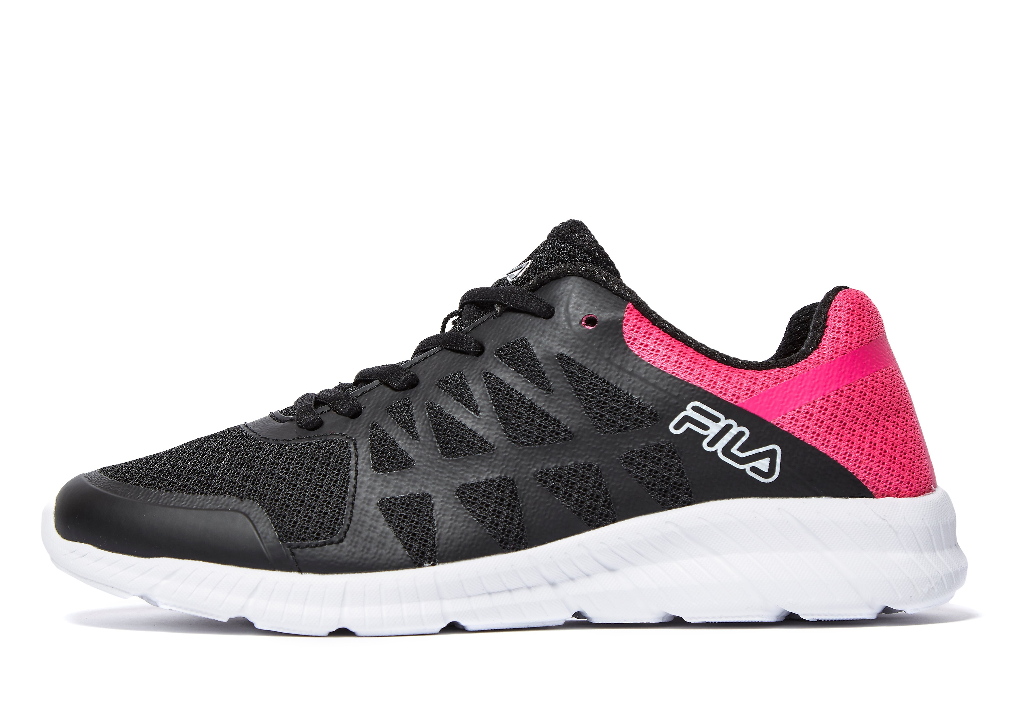 Fila Finity Women's