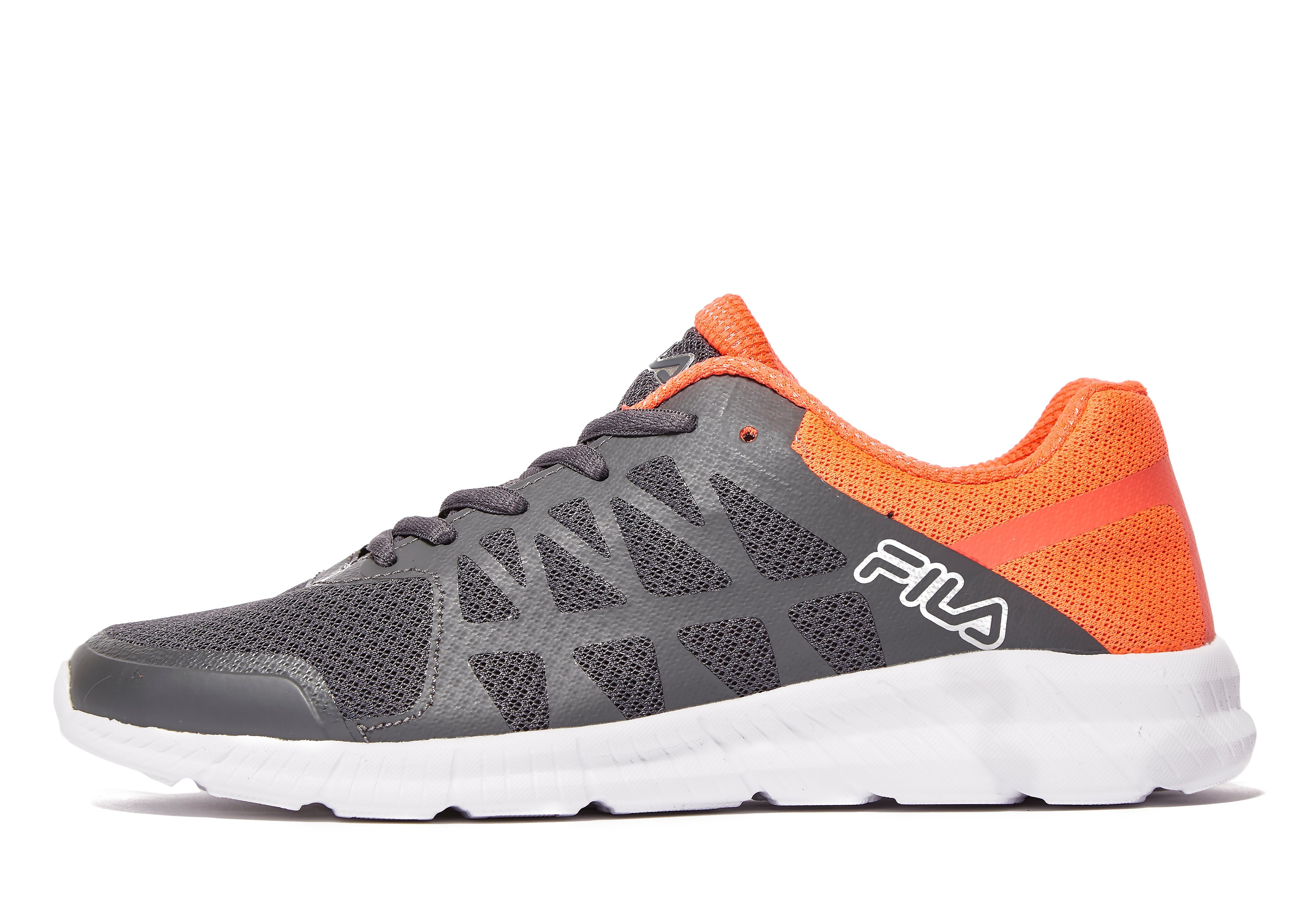 Image of   Fila Finity Women's - Only at JD