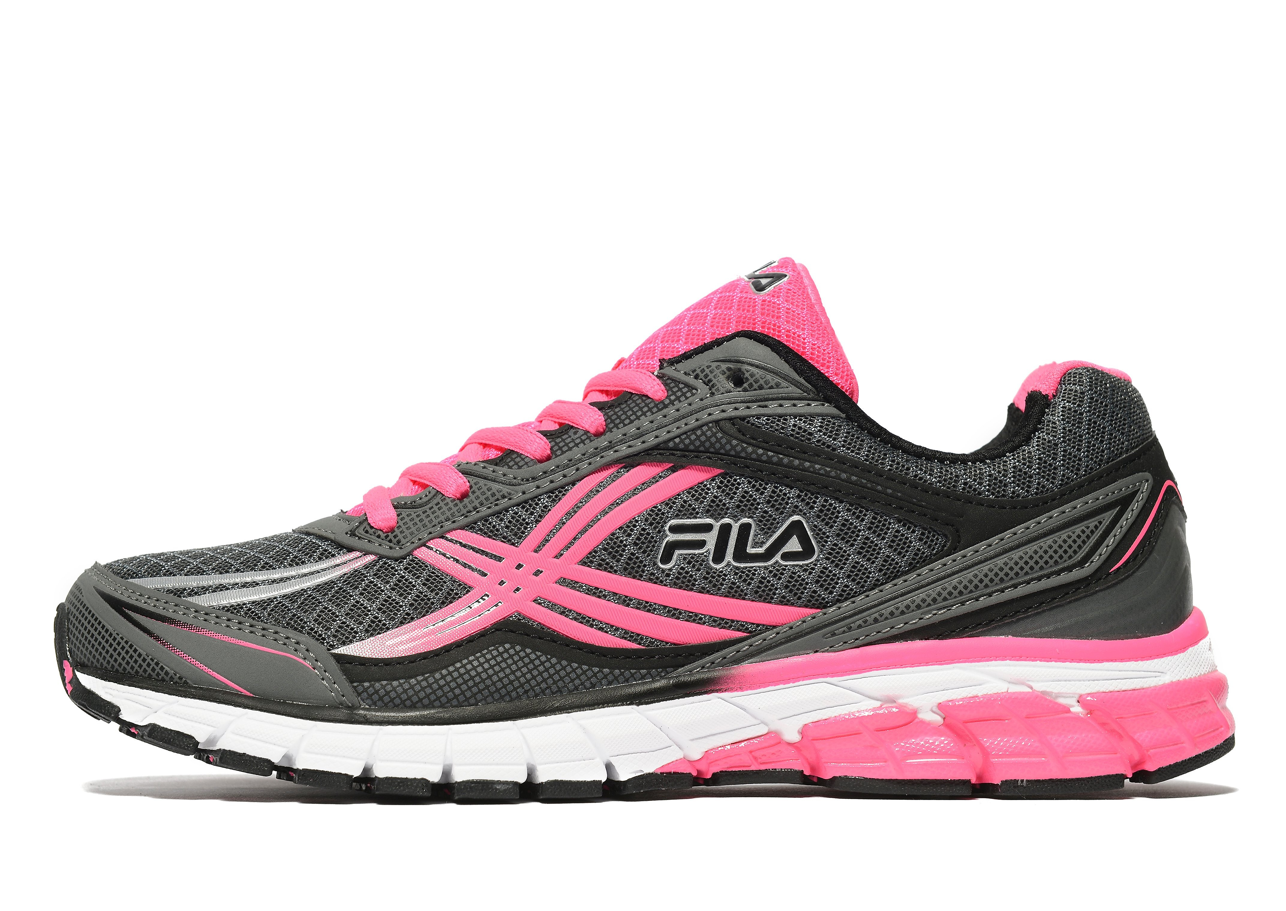 Image of   Fila Nitro Fuel 4 Women's - Only at JD