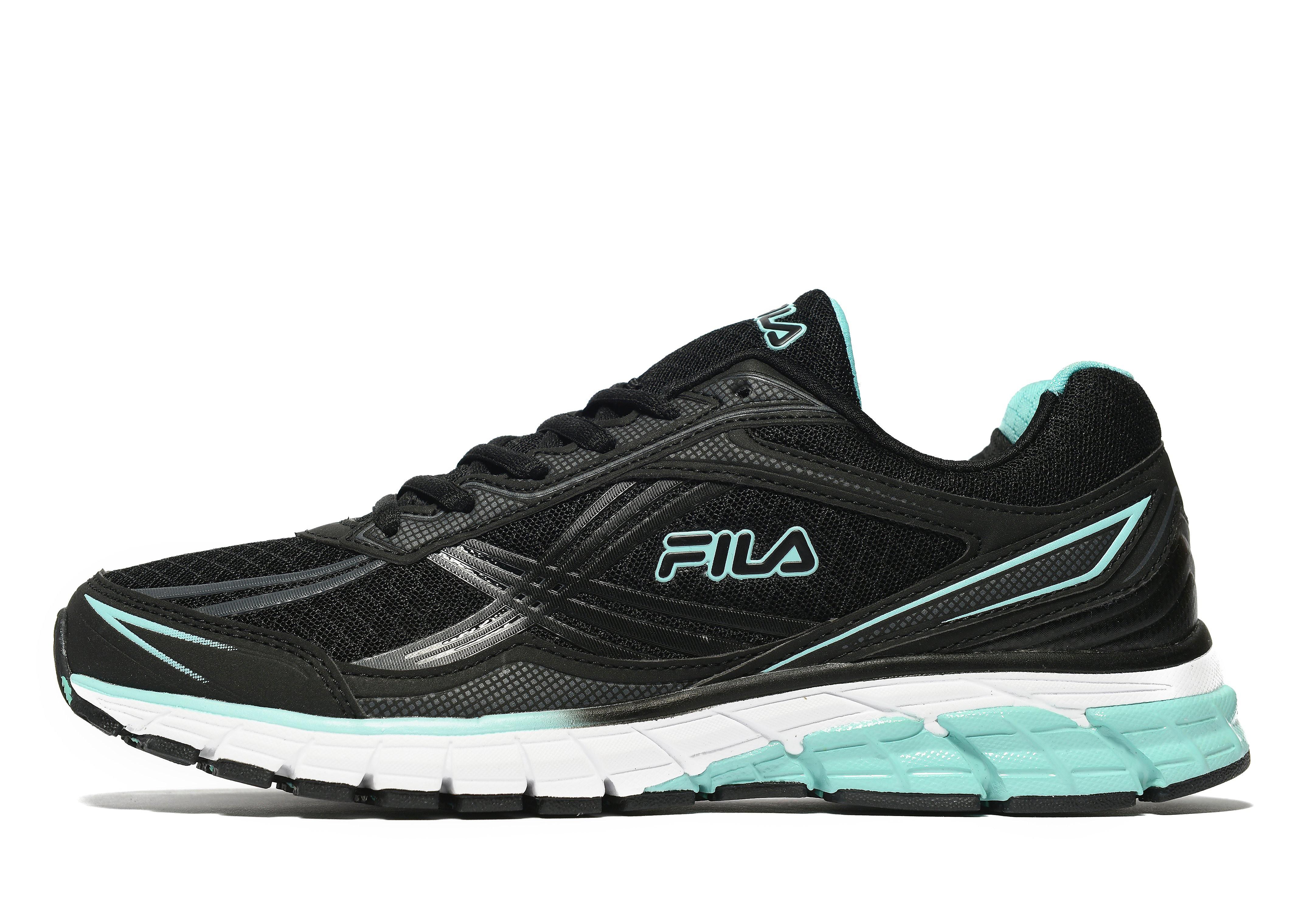 Fila Nitro Fuel 4 für Damen