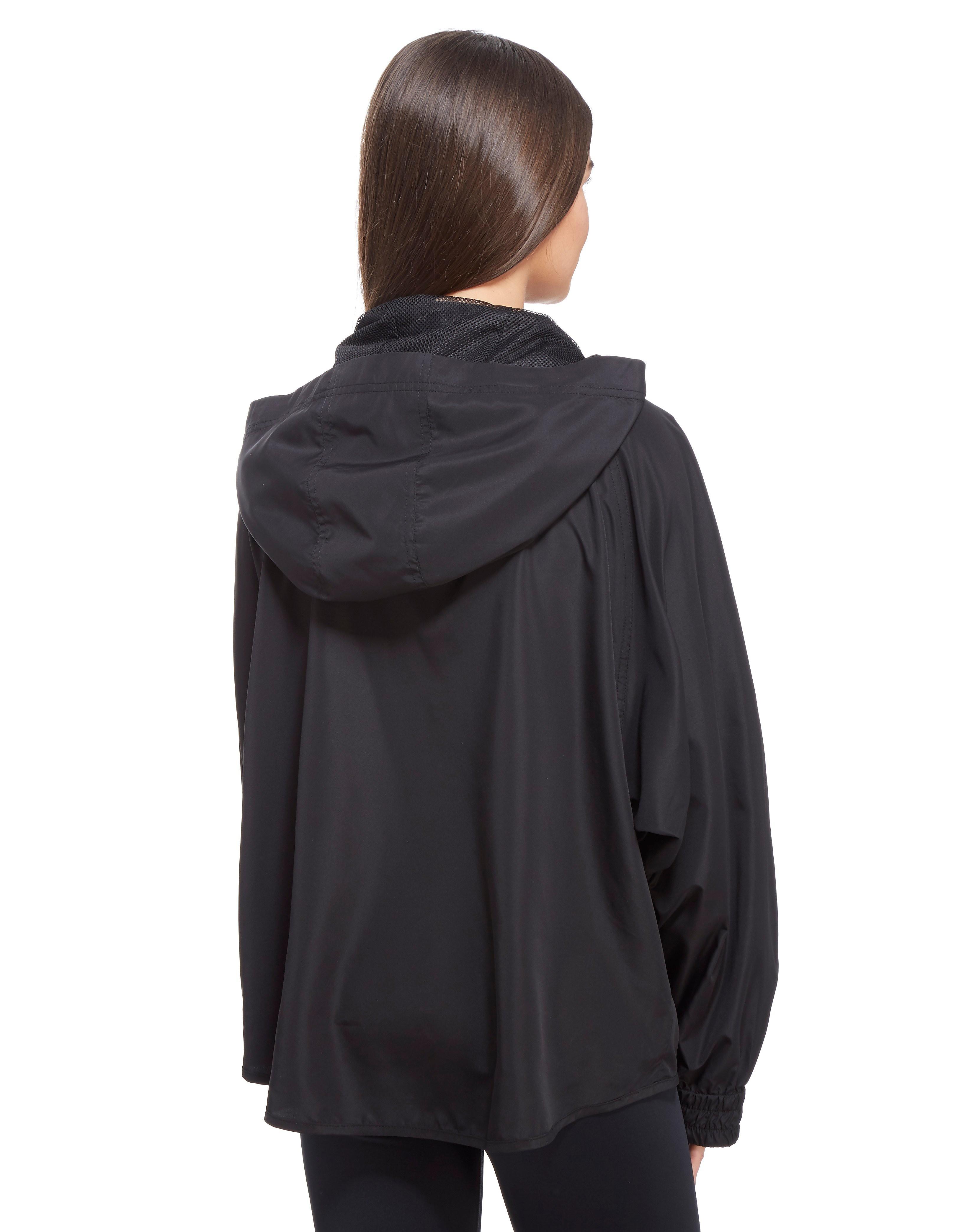 IVY PARK Hooded Zip Jacket