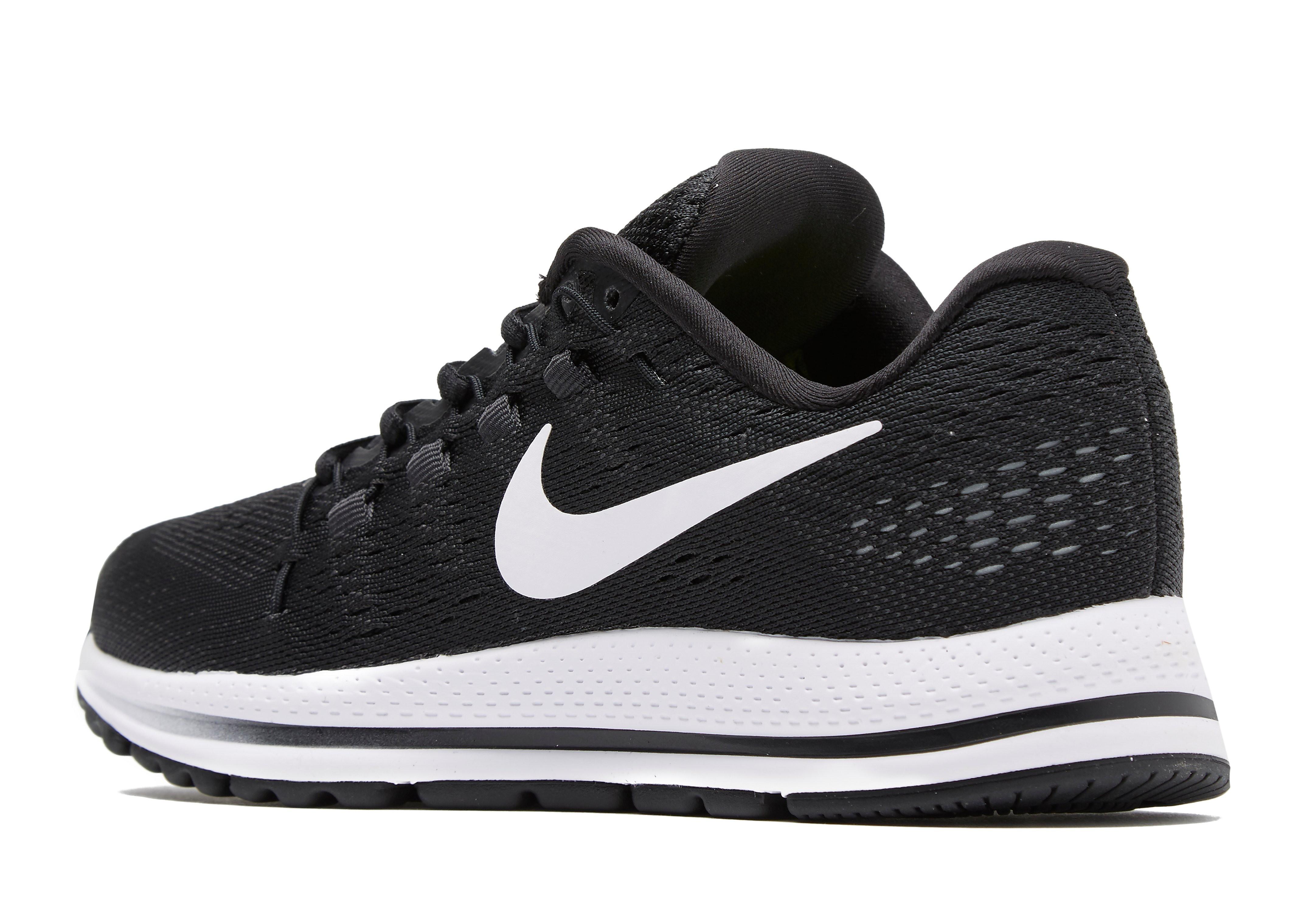Nike Air Zoom Vomero 12 Women's