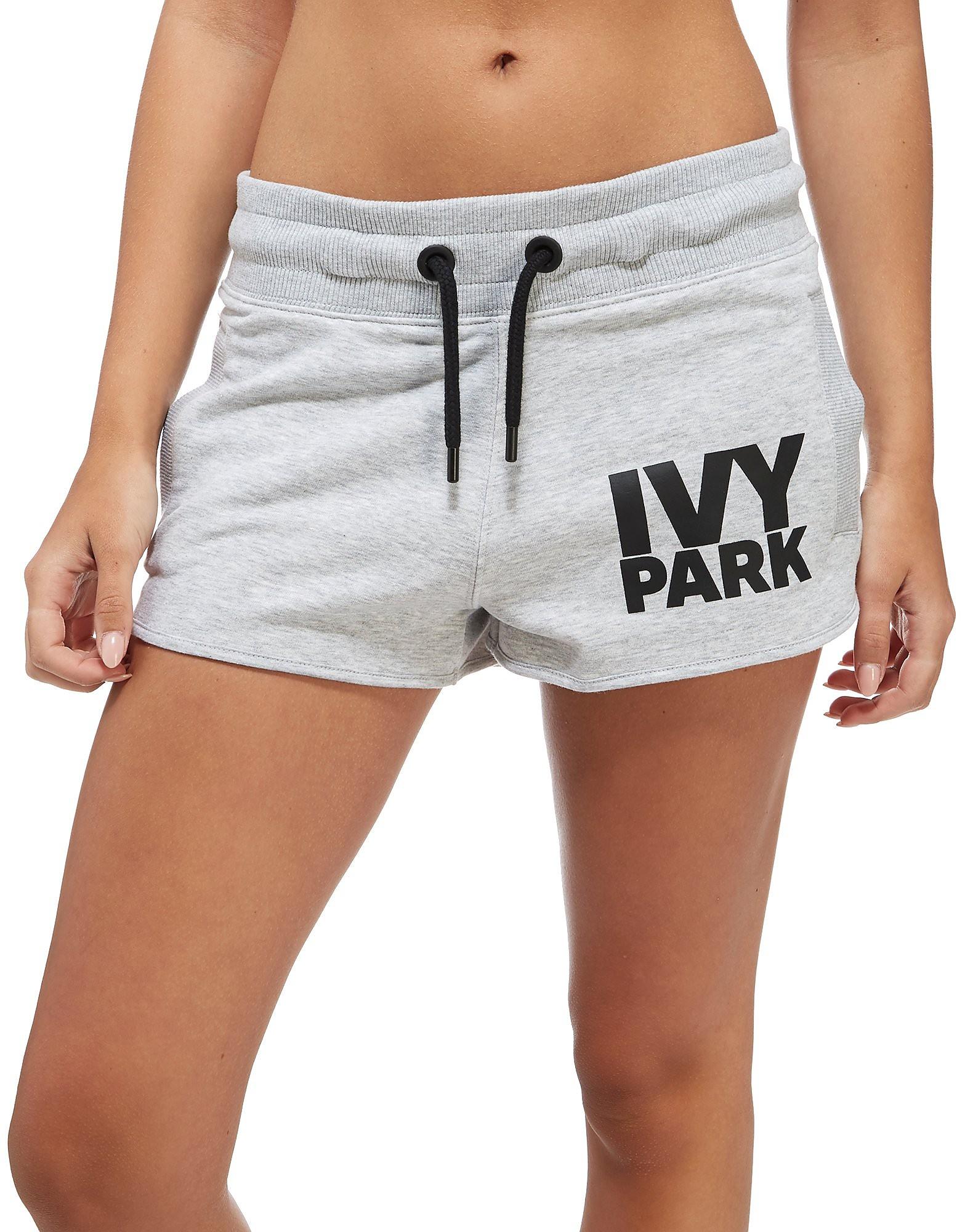 IVY PARK Short Femme