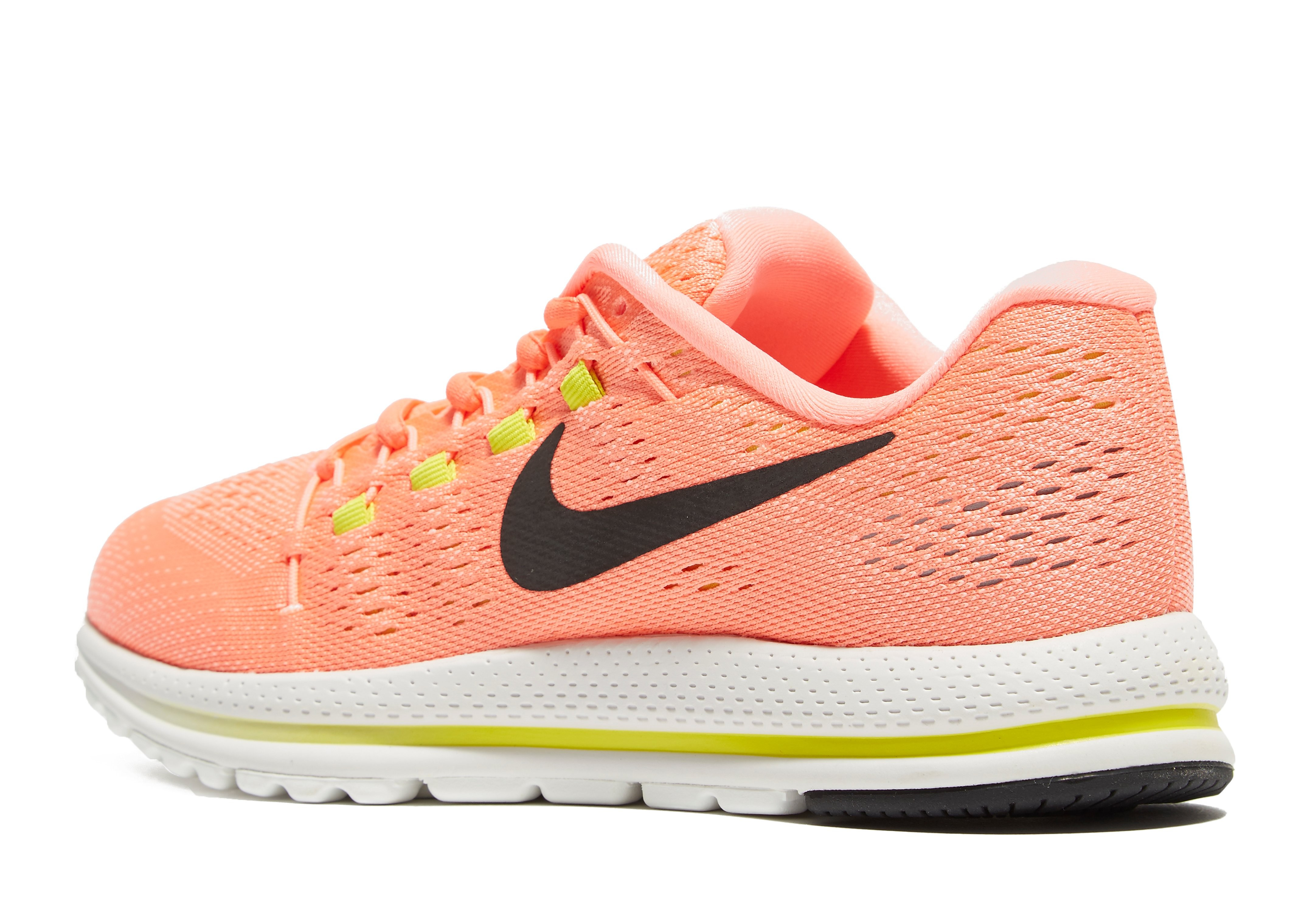 Nike Air Zoom Vomero 12 Women's