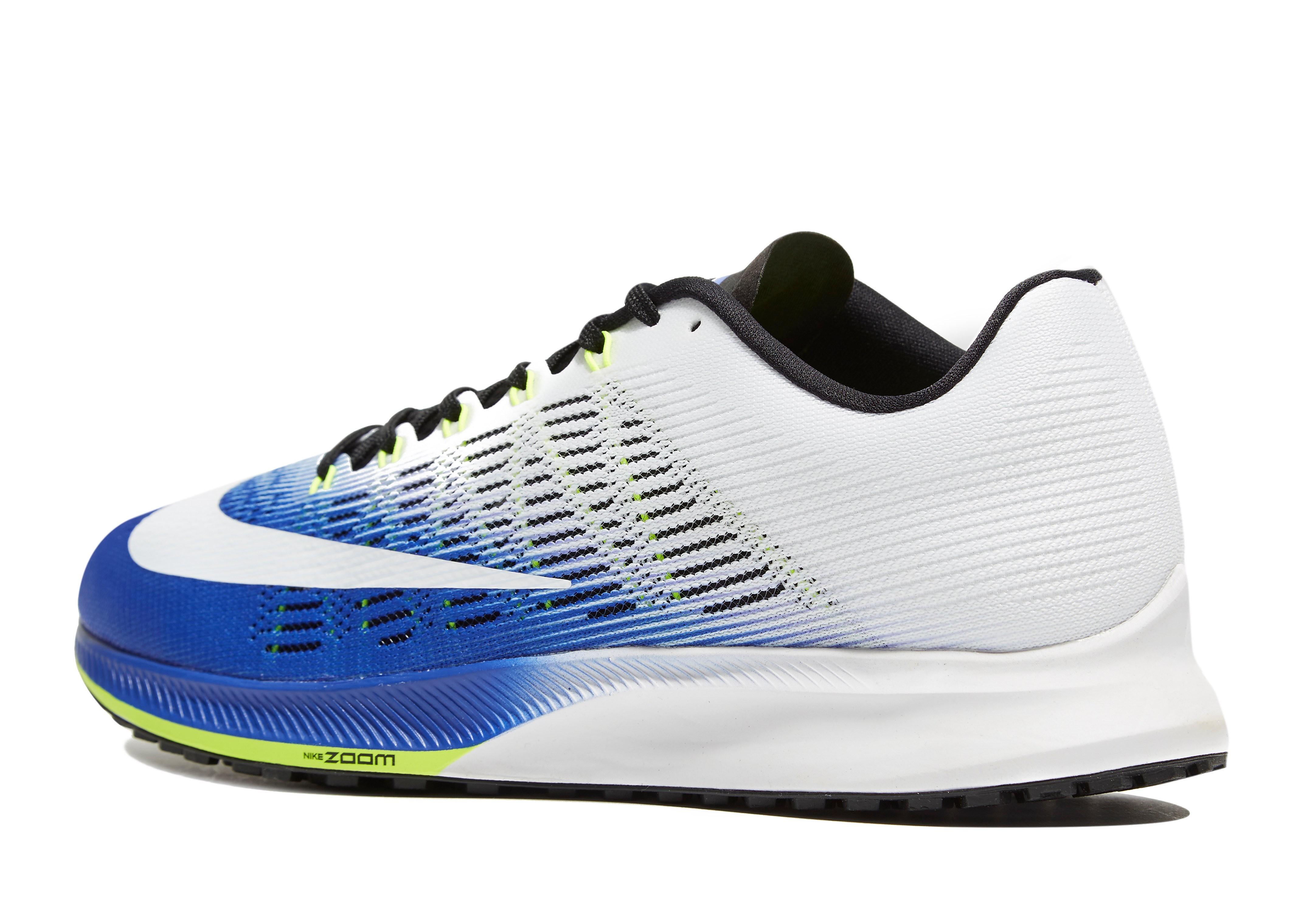 Nike Air Zoom Elite