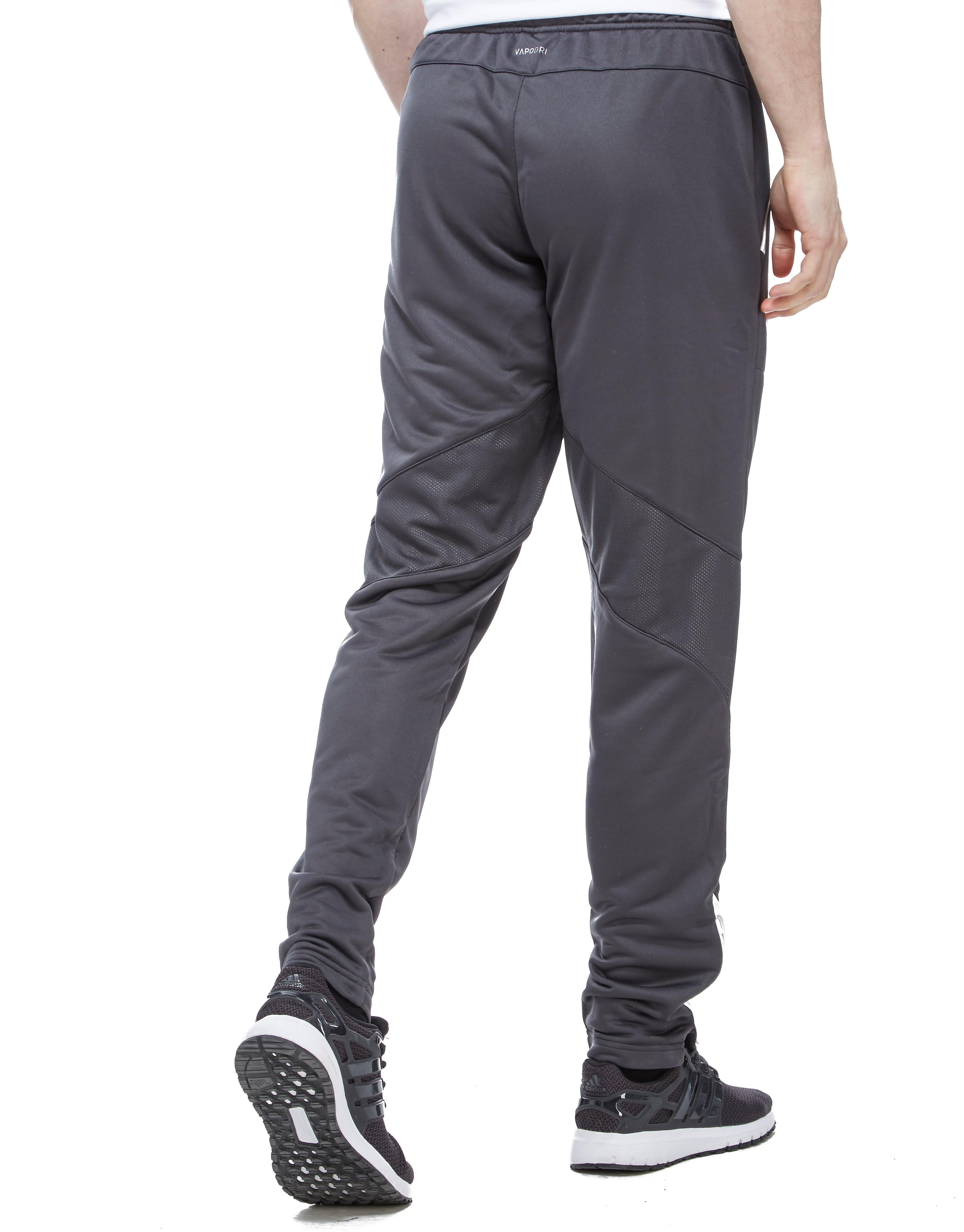 Canterbury Pantalon de survêtement Vapodri Poly