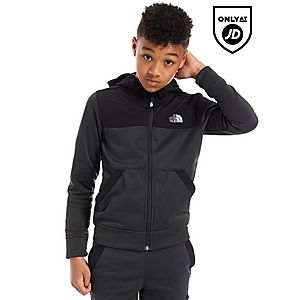 Sale - Shop online for Sale with JD Sports, the UK's leading sports fashion retailer.