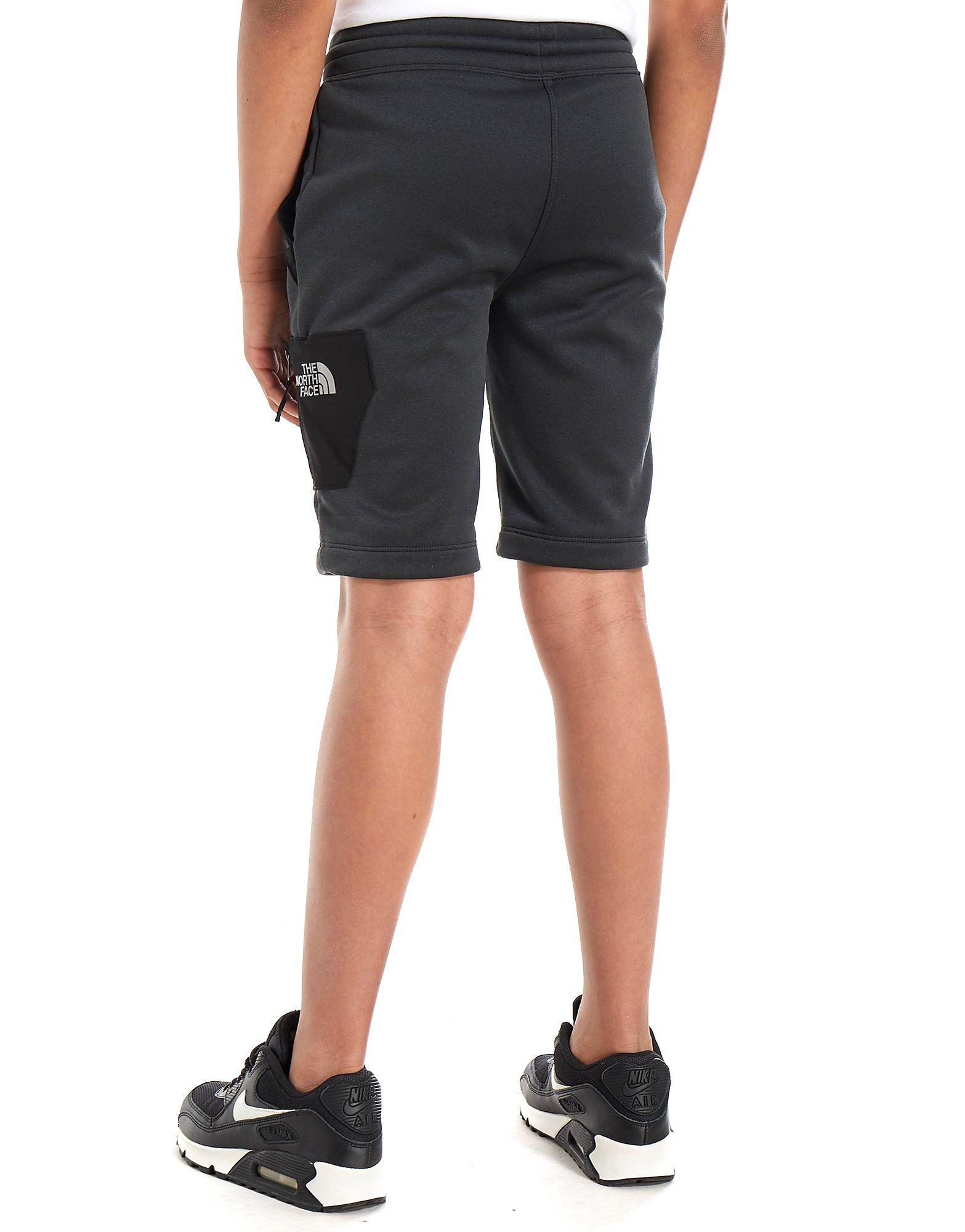 The North Face Mittellegi-shorts voor tieners