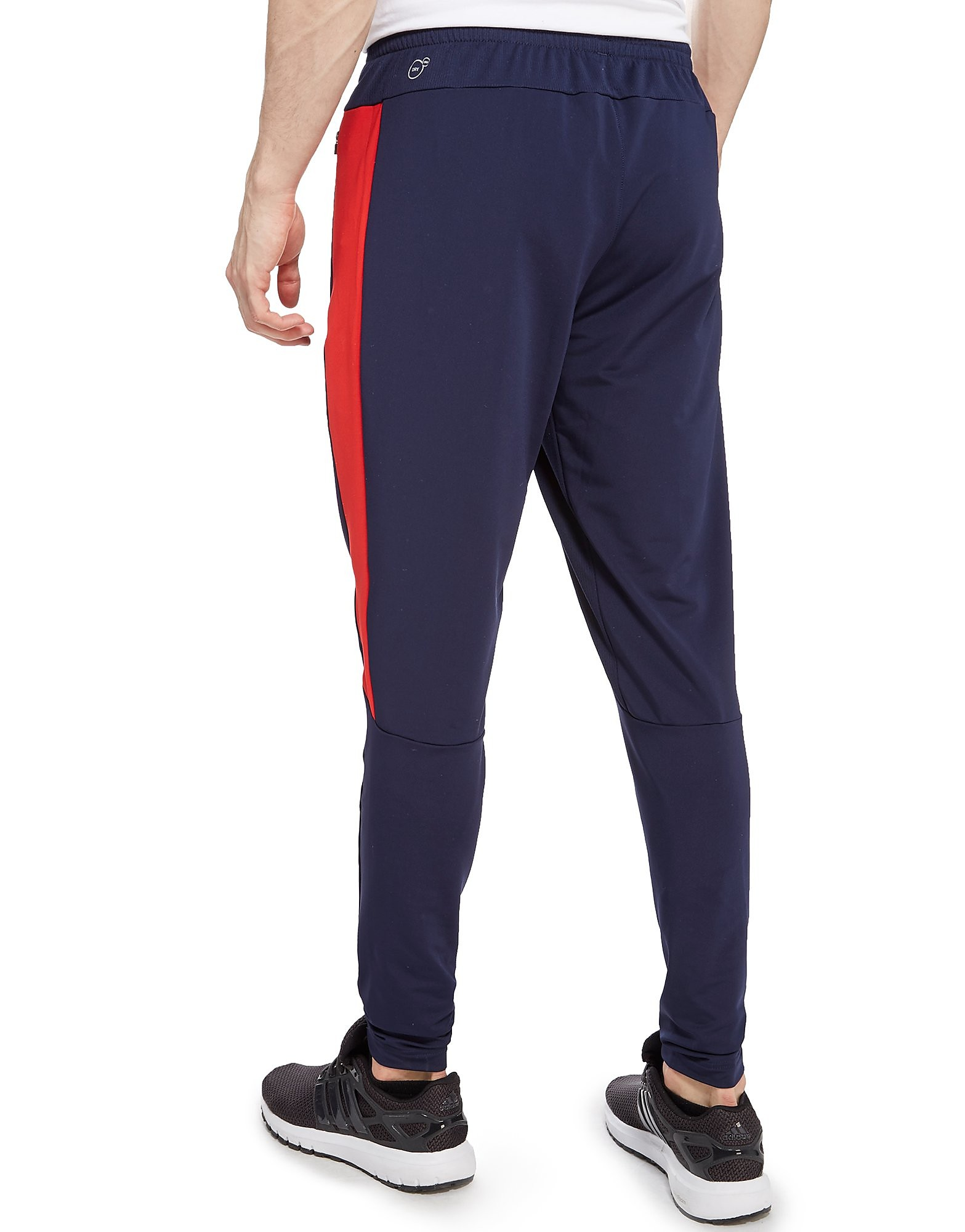 PUMA Arsenal FC Training Pants