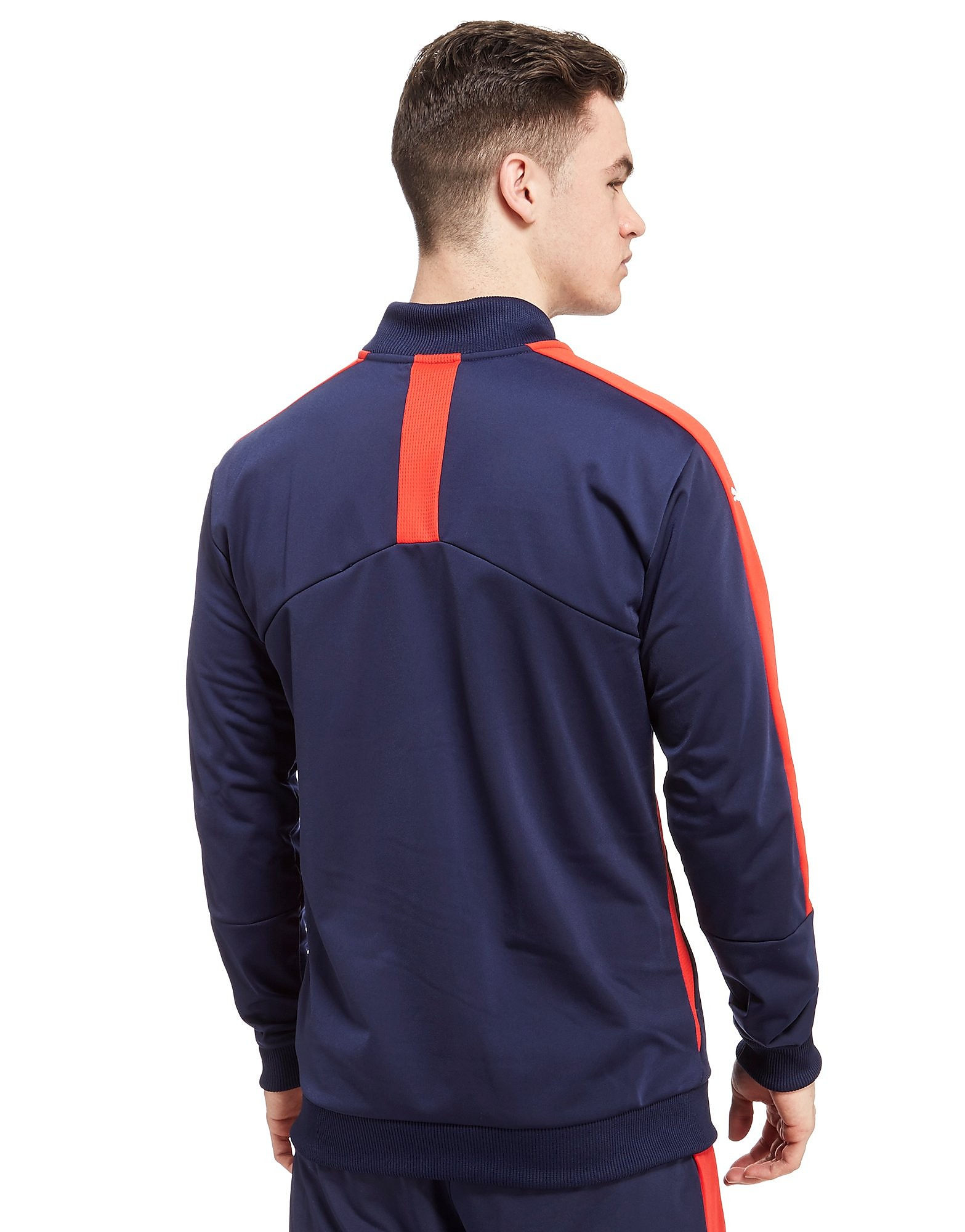 PUMA Arsenal FC Track Trainingsjack