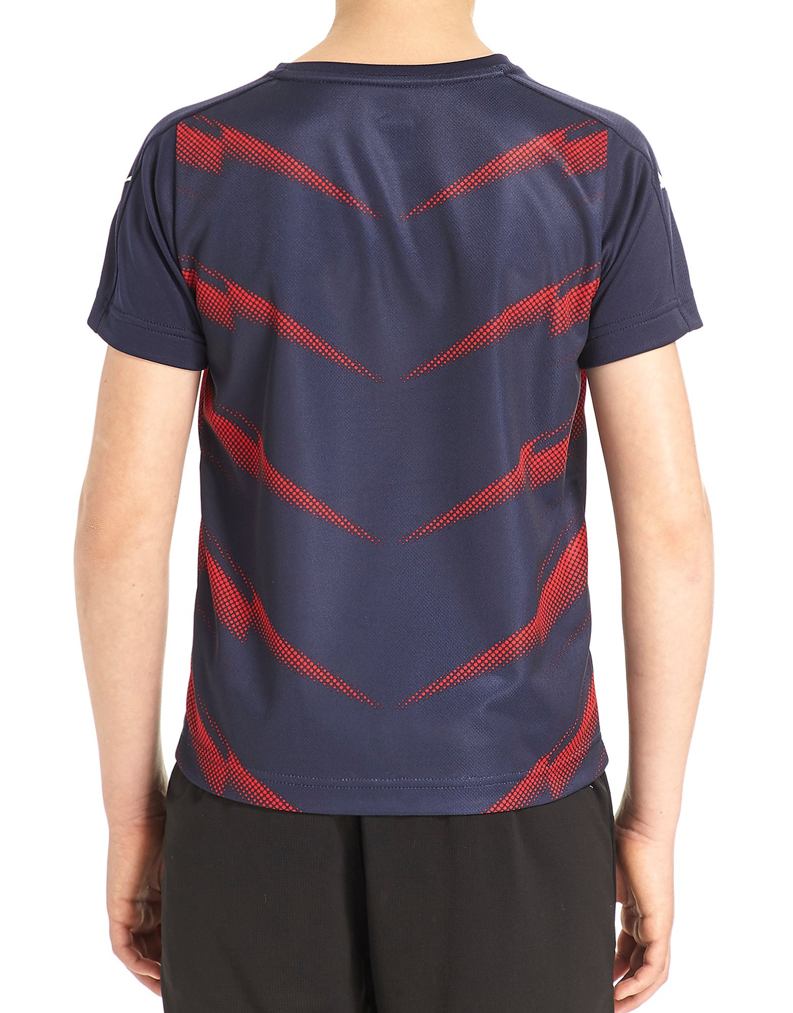 PUMA Arsenal FC Third Shirt Junior