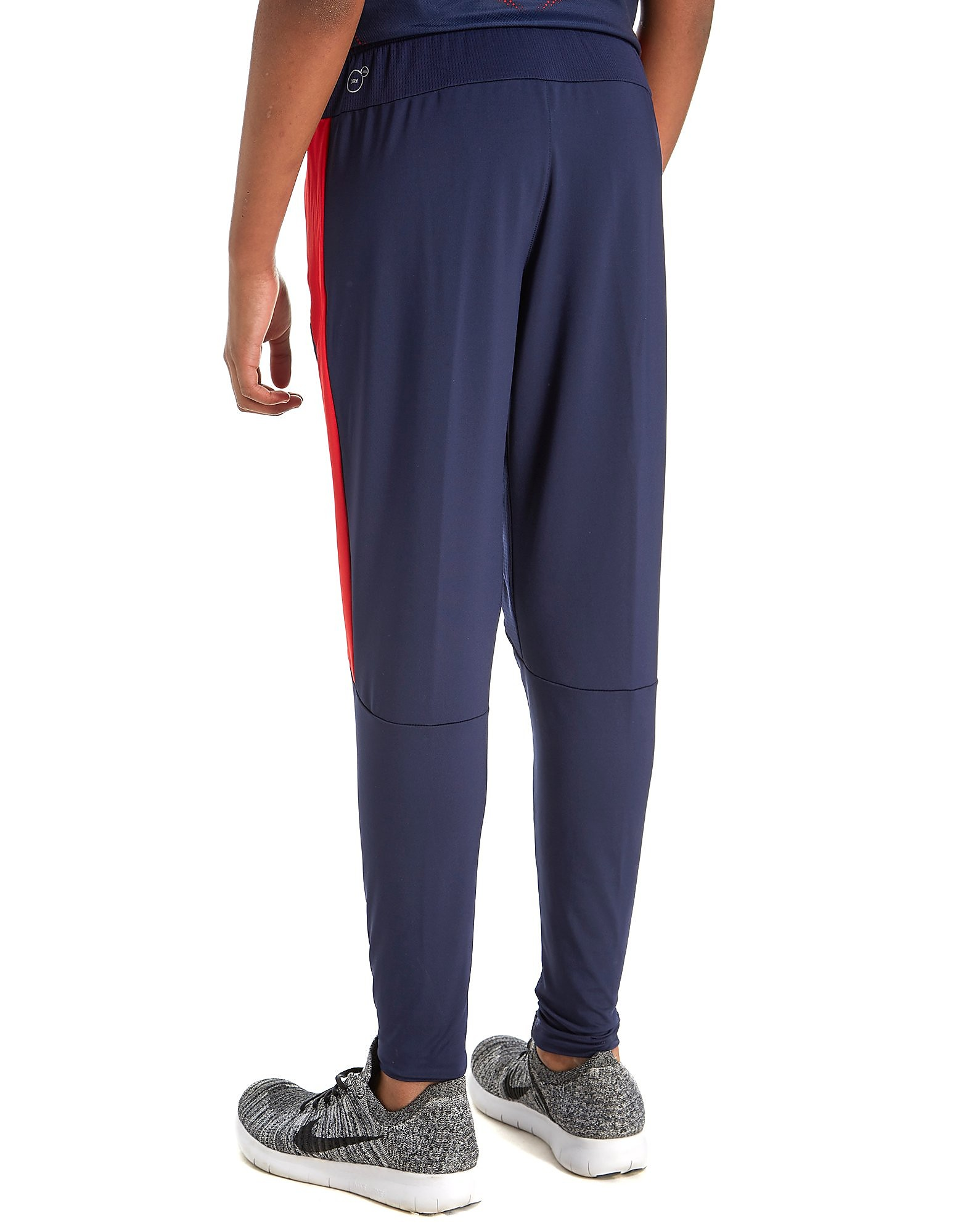 PUMA Arsenal FC Training Pants Junior