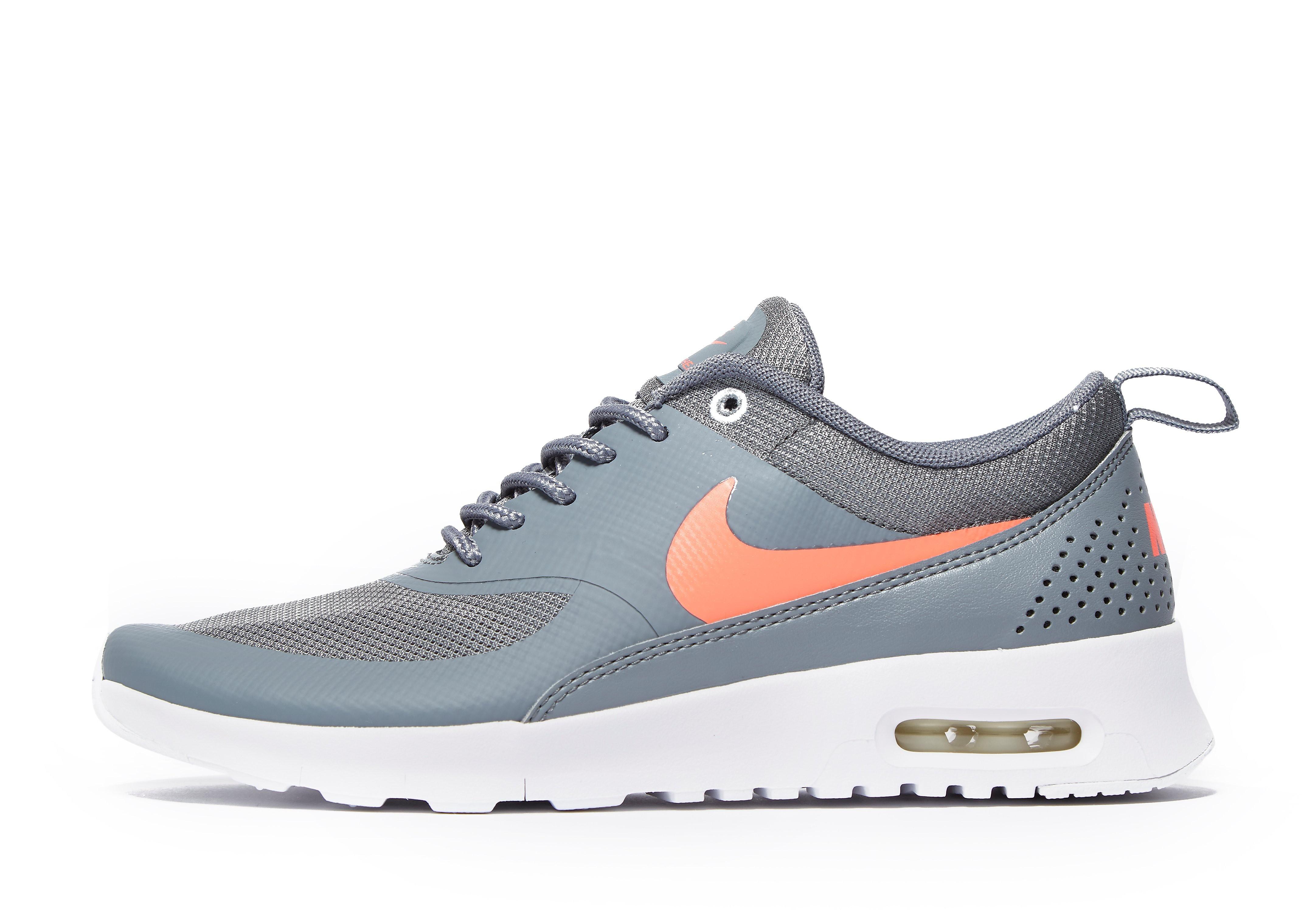 Nike Air Max Thea Junior