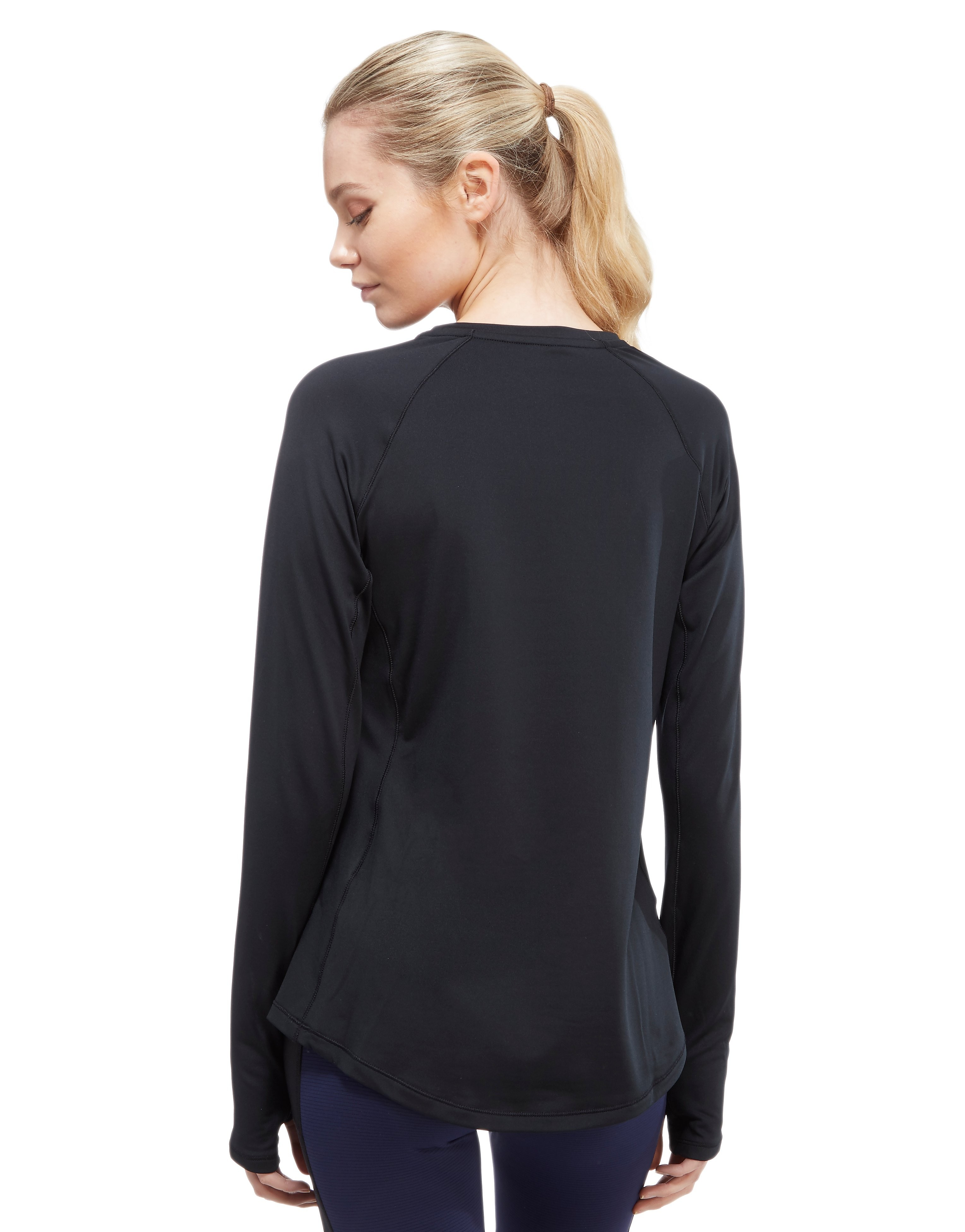Under Armour ColdGear Longsleeve T-Shirt