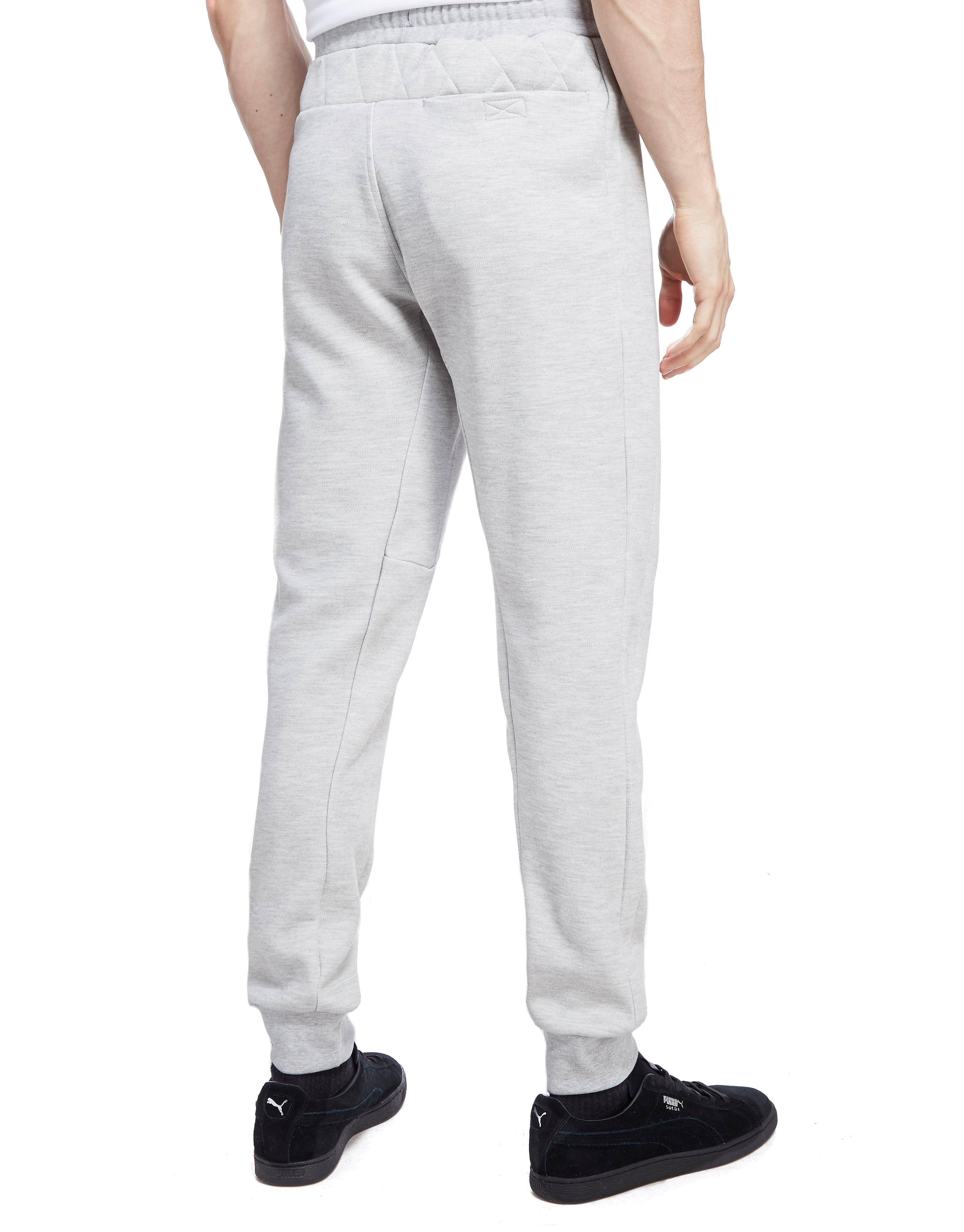 PUMA Evo Quilt Pants