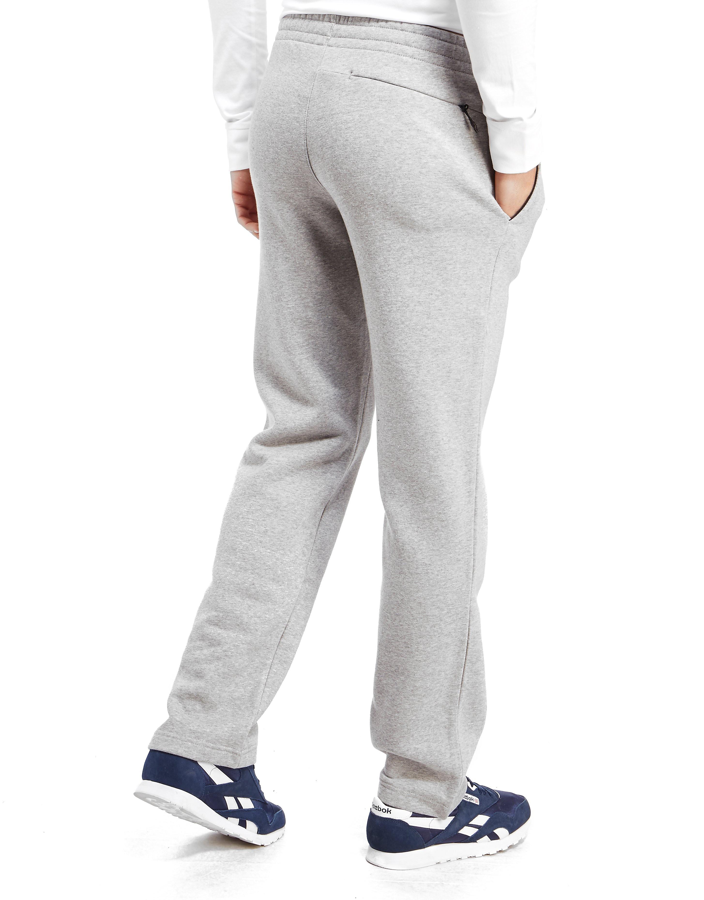 Reebok Classic Straight Leg Pants
